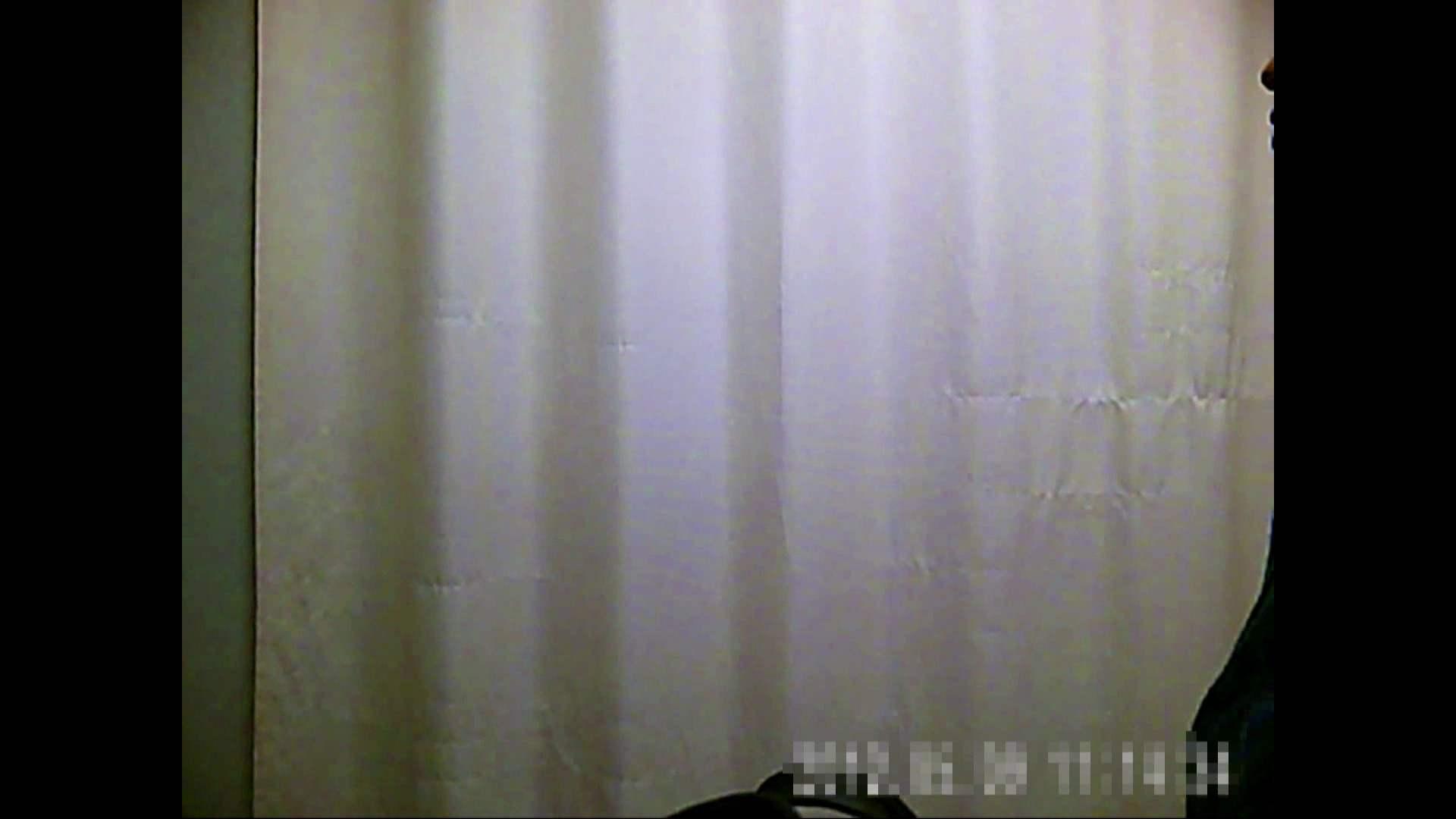 元医者による反抗 更衣室地獄絵巻 vol.002 OL | 0  26連発 18