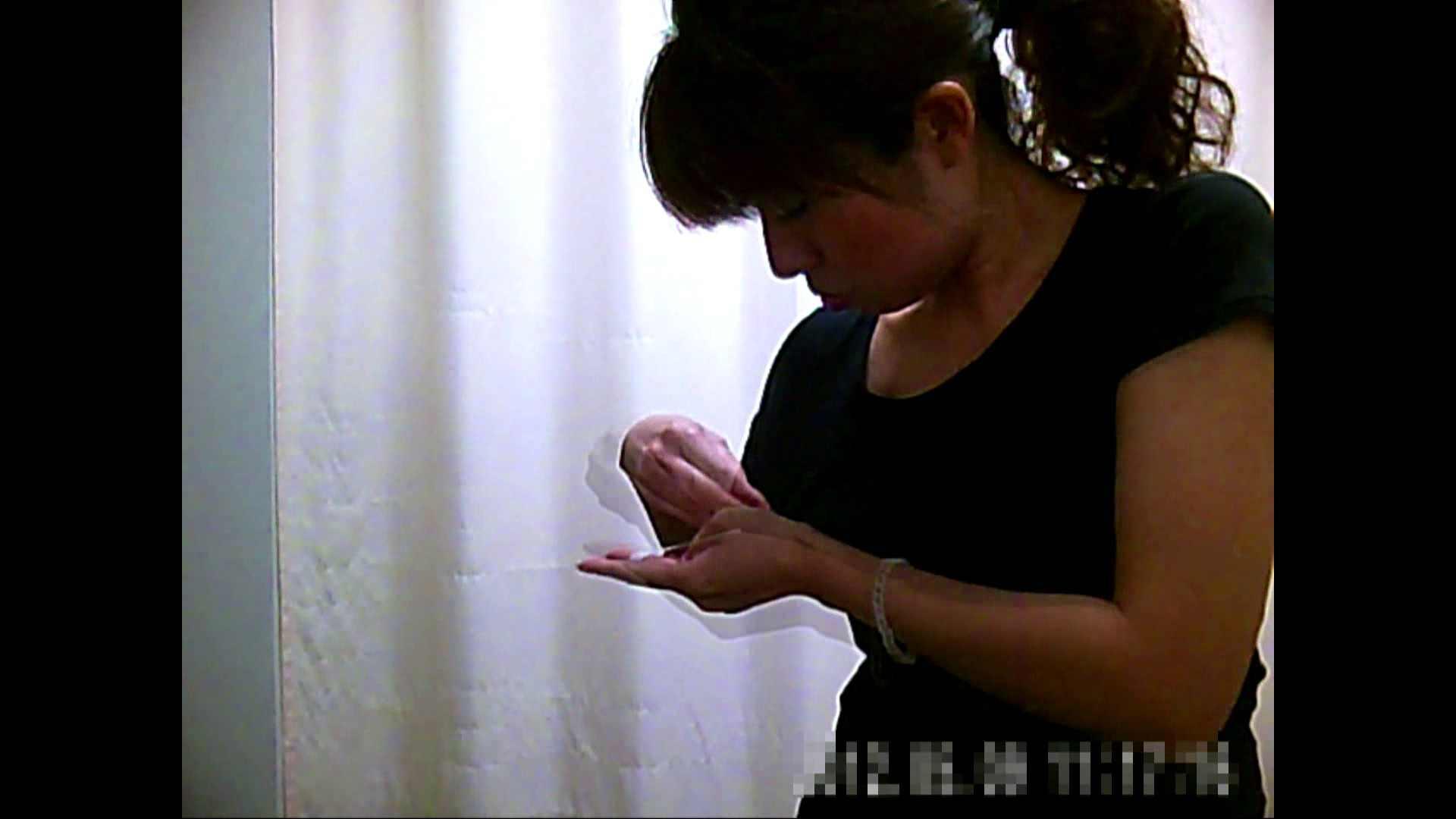 元医者による反抗 更衣室地獄絵巻 vol.002 OL | 0  26連発 21