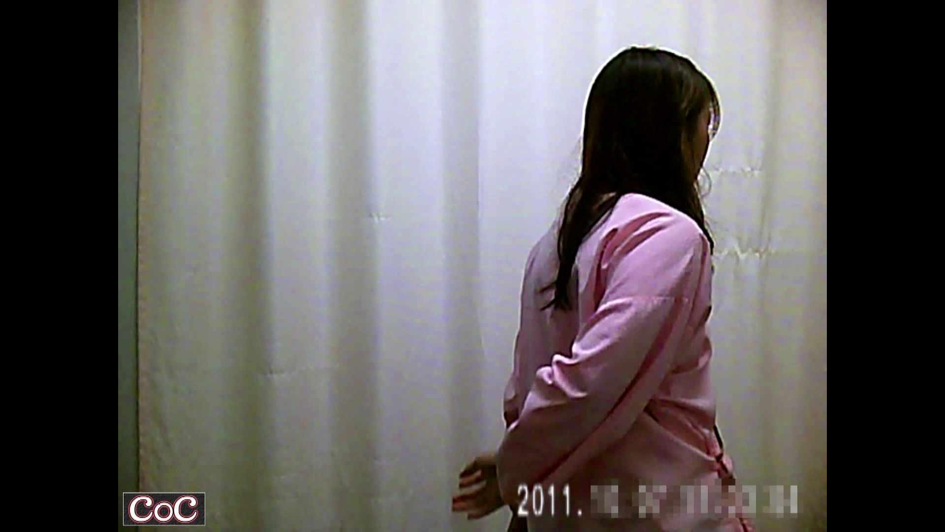 元医者による反抗 更衣室地獄絵巻 vol.244 OL   0  88連発 65