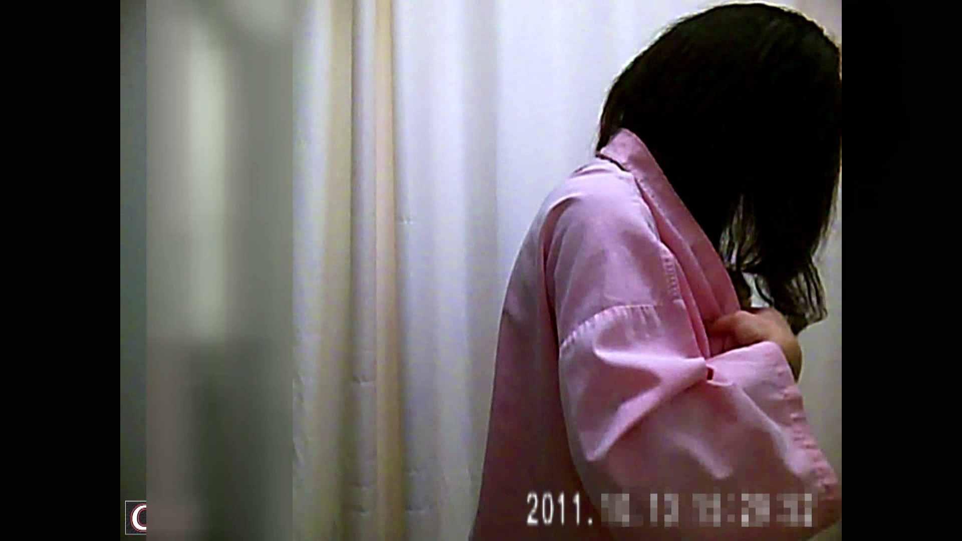 元医者による反抗 更衣室地獄絵巻 vol.240 OL   0  90連発 39