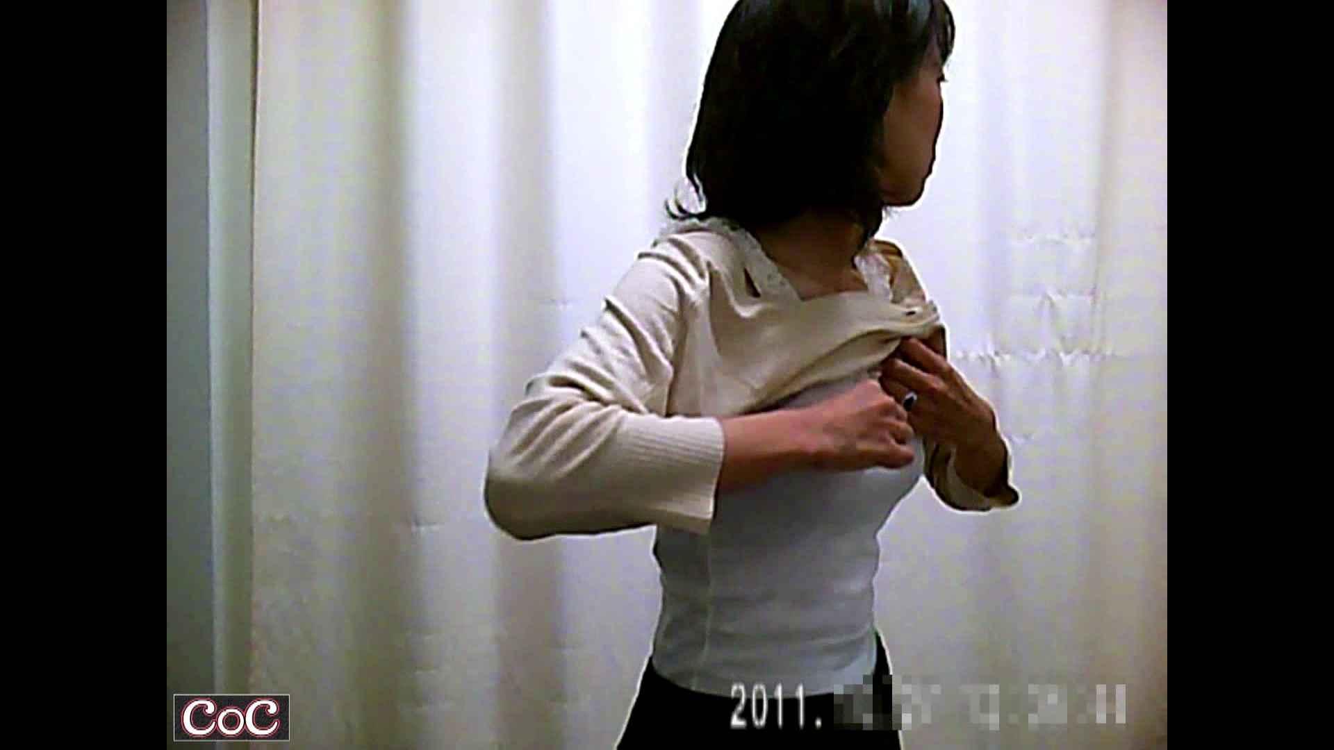 元医者による反抗 更衣室地獄絵巻 vol.223 OL | 0  70連発 66