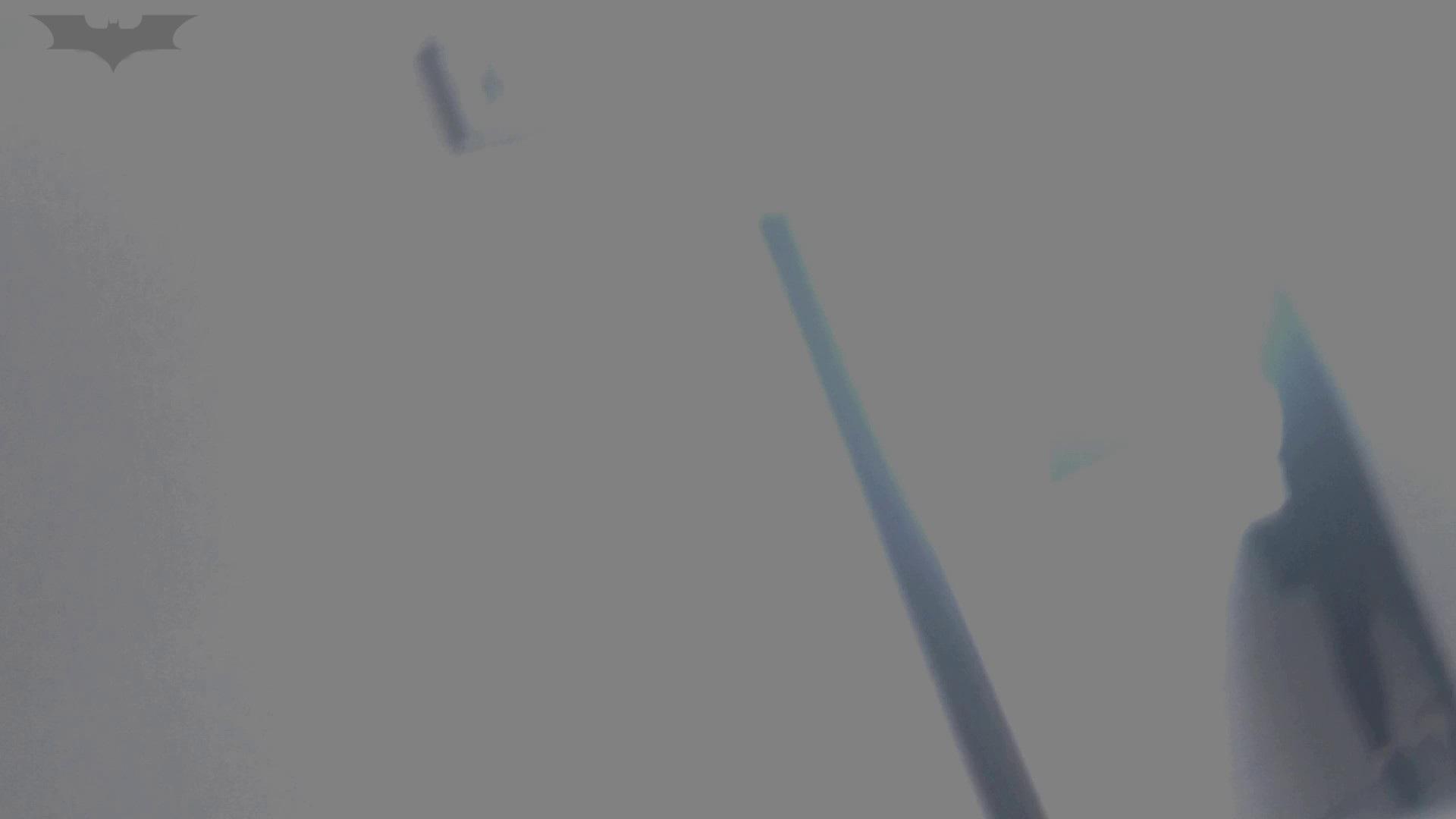 JD盗撮 美女の洗面所の秘密 Vol.07 OL | トイレ中  94連発 2