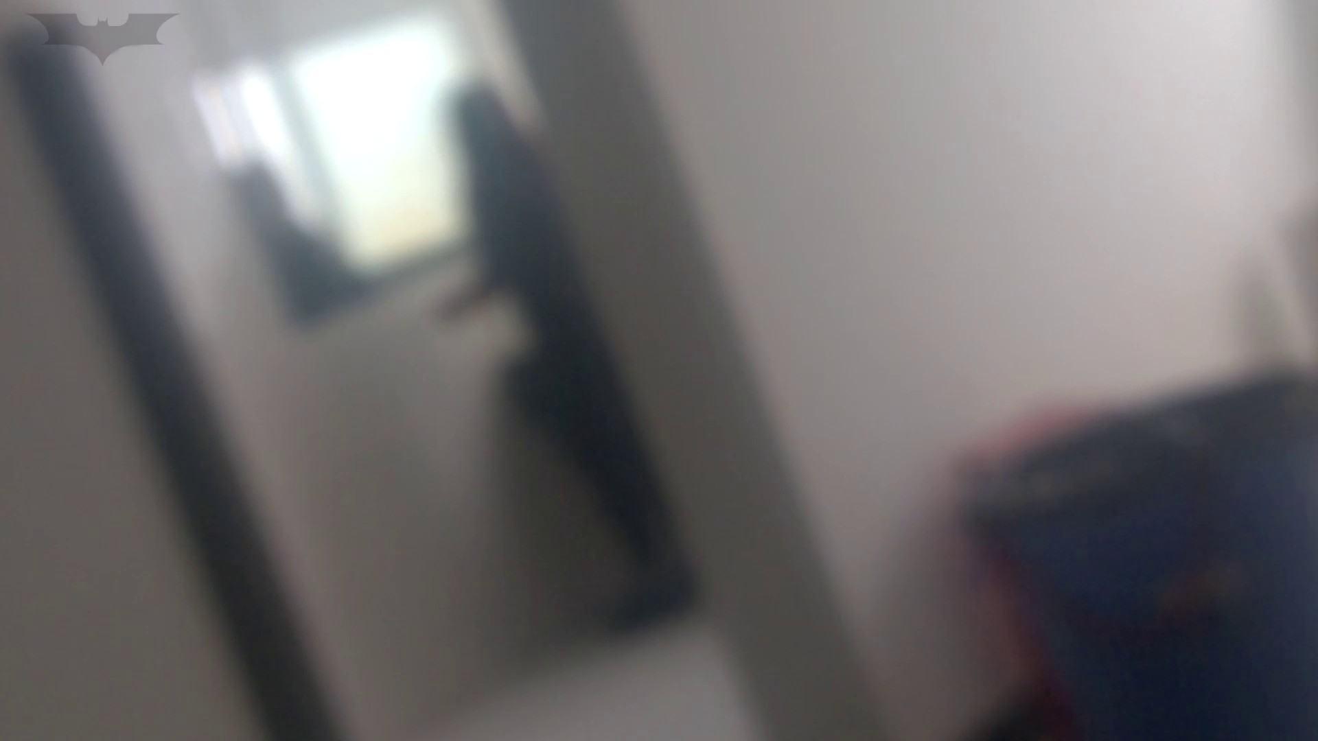 JD盗撮 美女の洗面所の秘密 Vol.07 OL | トイレ中  94連発 4