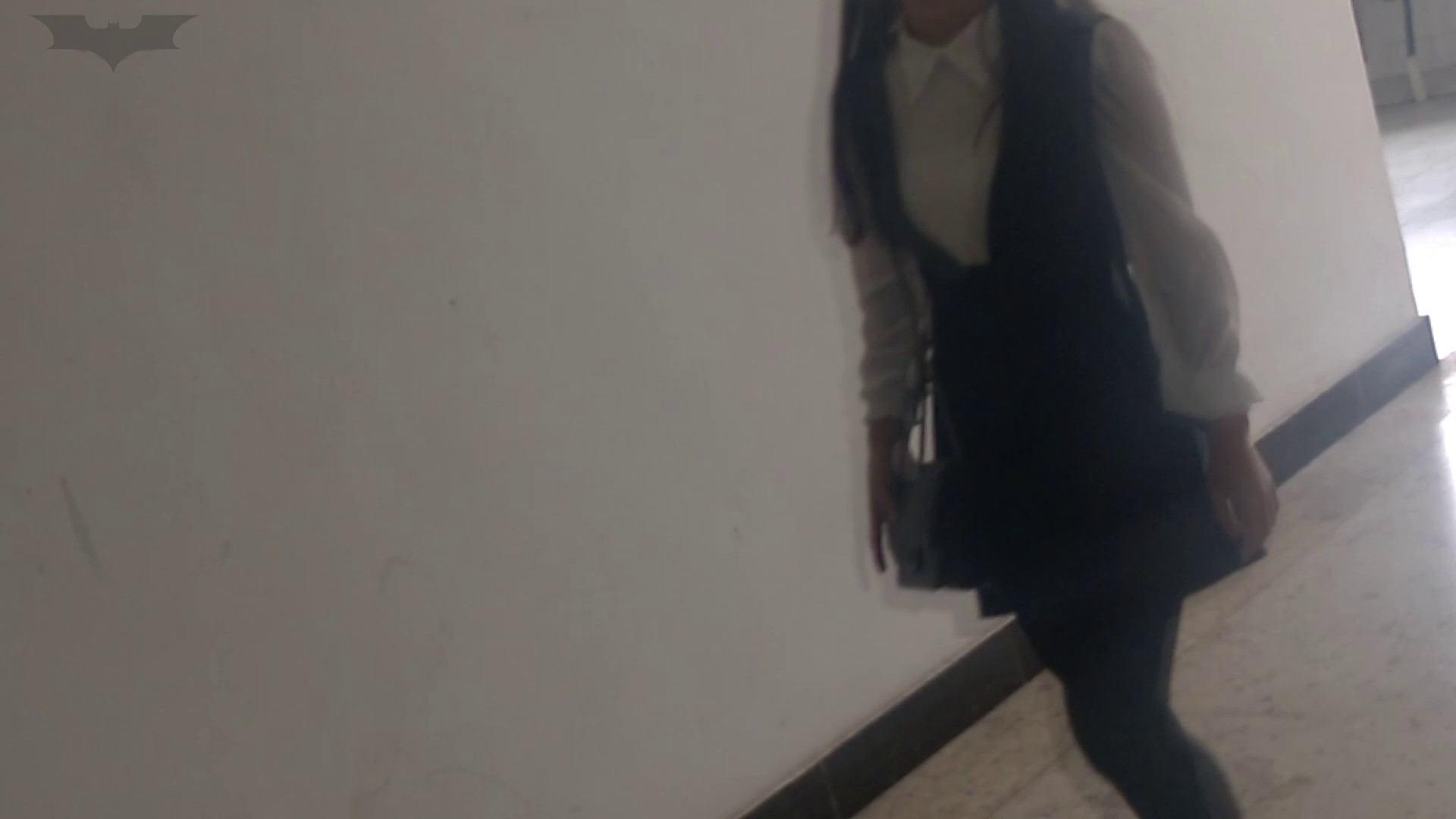 JD盗撮 美女の洗面所の秘密 Vol.07 OL | トイレ中  94連発 7