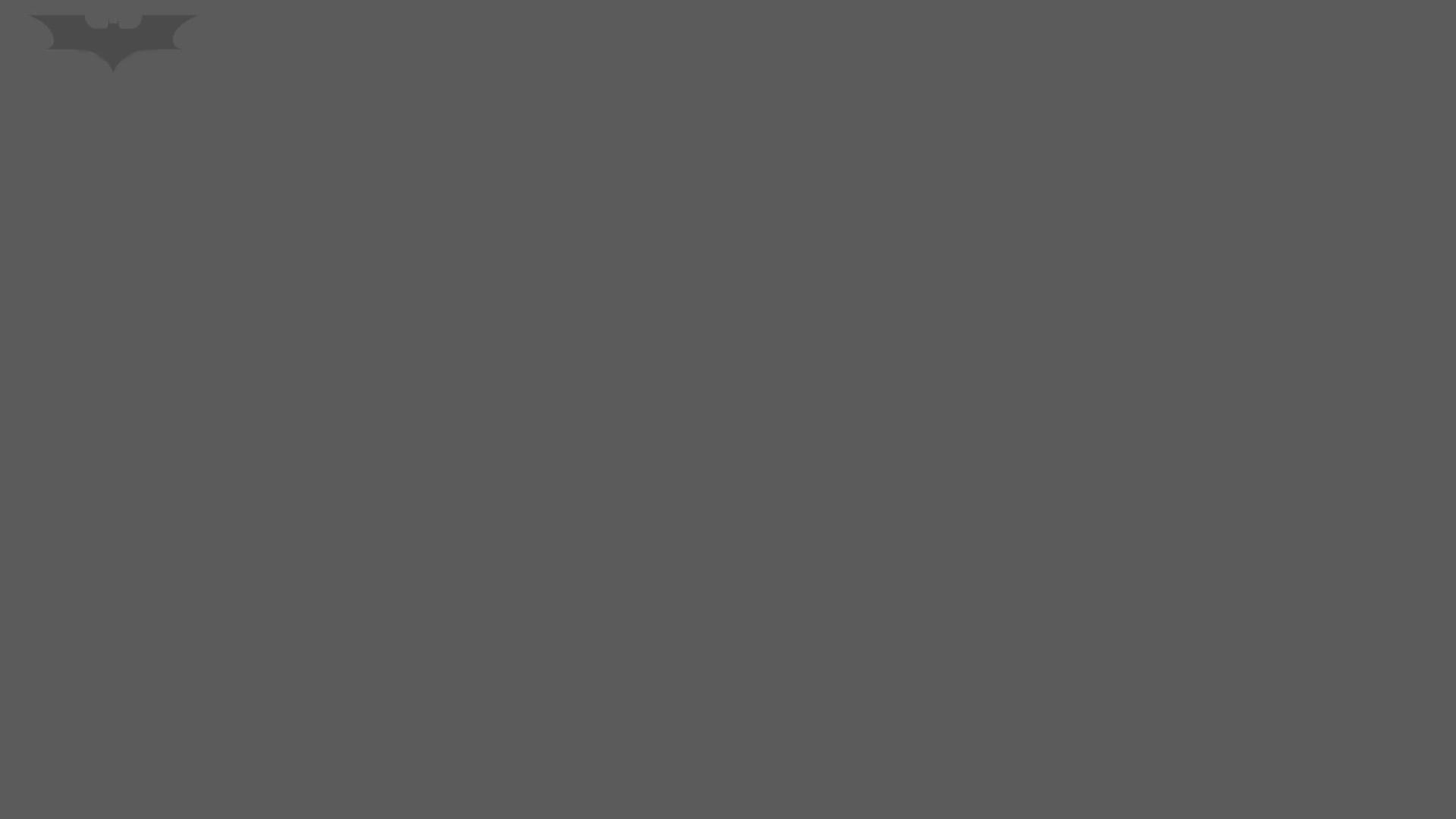 JD盗撮 美女の洗面所の秘密 Vol.07 OL | トイレ中  94連発 14