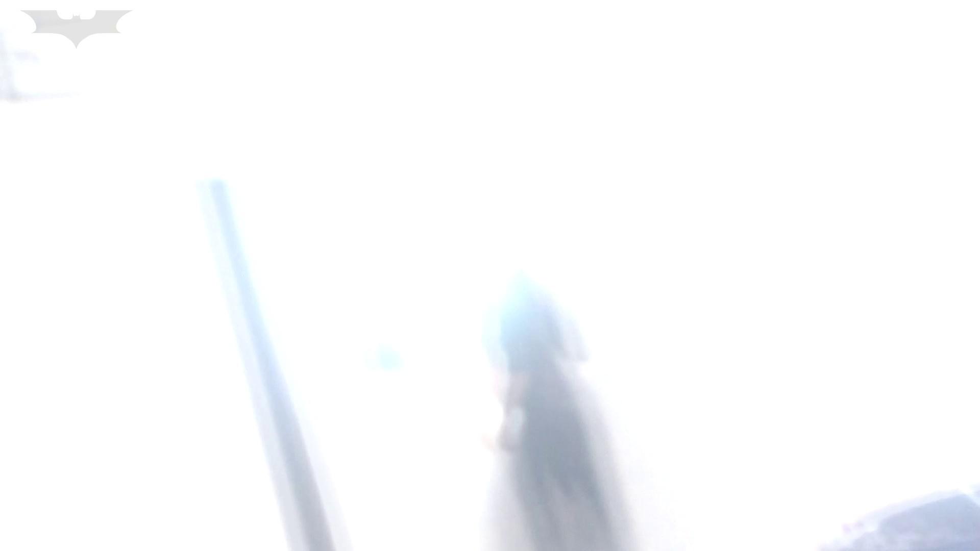 JD盗撮 美女の洗面所の秘密 Vol.07 OL | トイレ中  94連発 22
