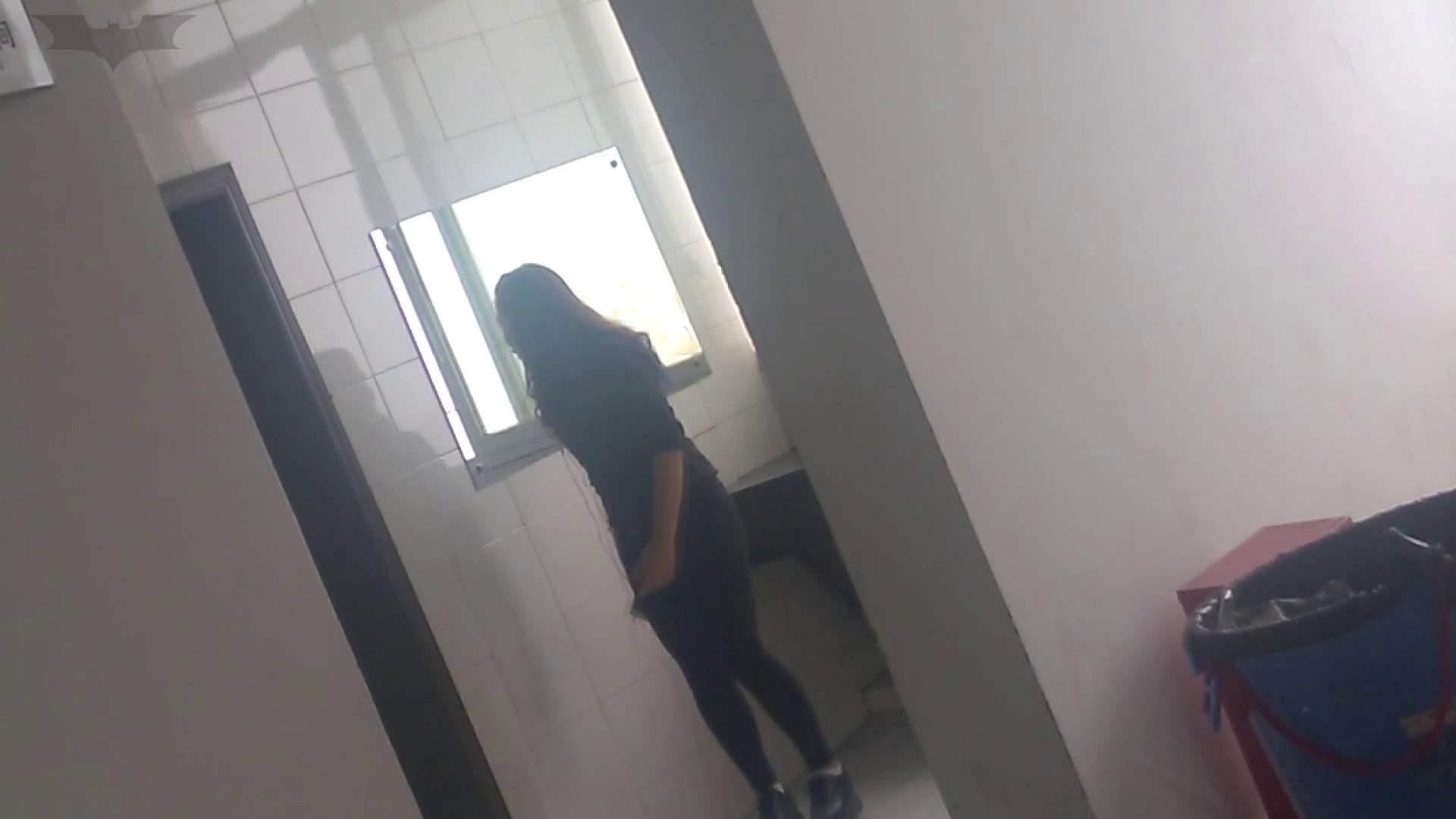 JD盗撮 美女の洗面所の秘密 Vol.07 OL | トイレ中  94連発 32
