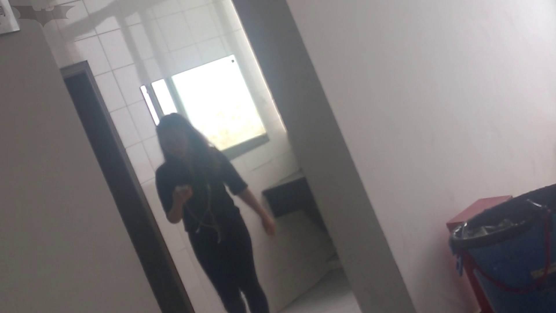 JD盗撮 美女の洗面所の秘密 Vol.07 OL | トイレ中  94連発 33