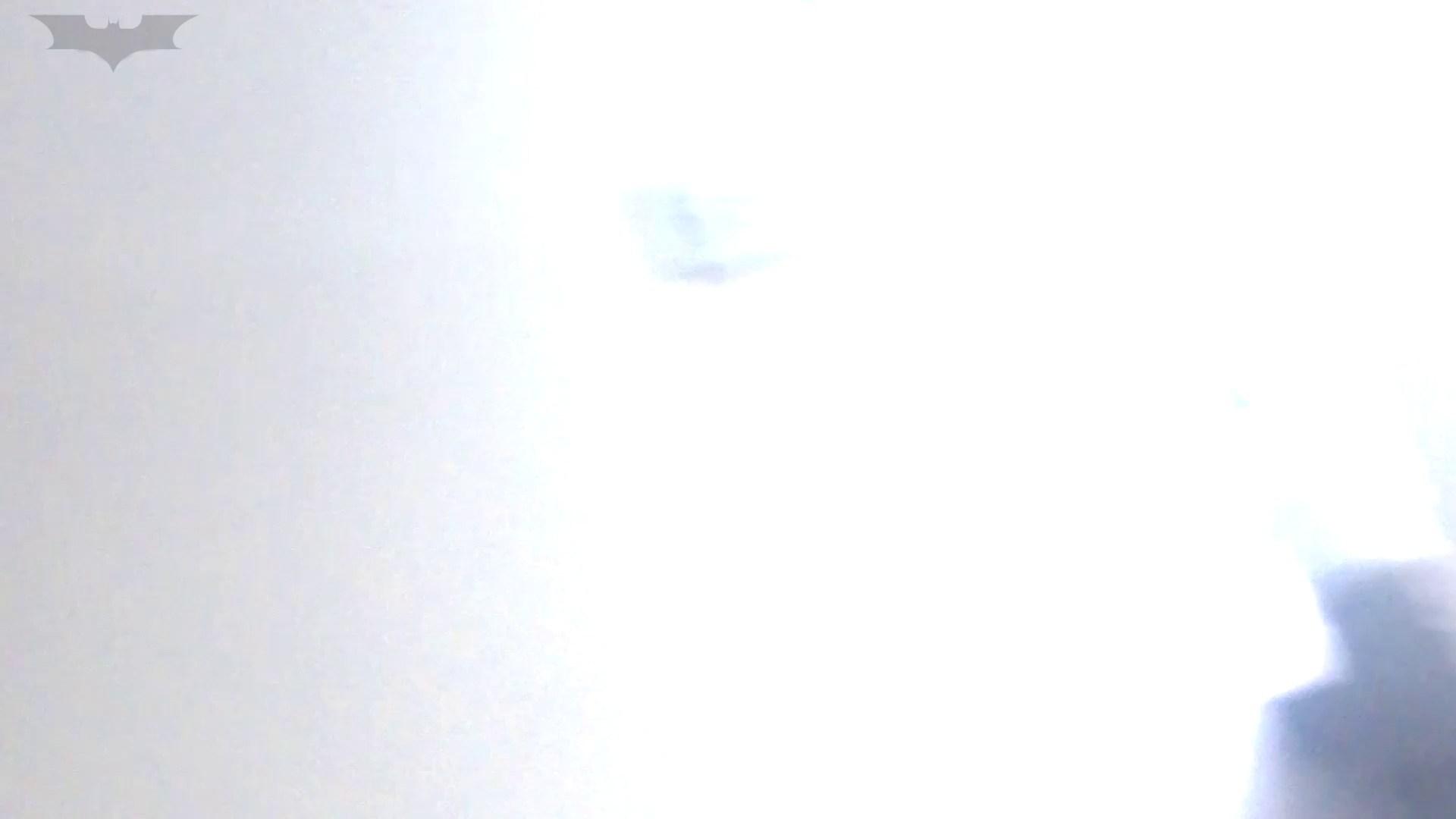 JD盗撮 美女の洗面所の秘密 Vol.07 OL | トイレ中  94連発 58
