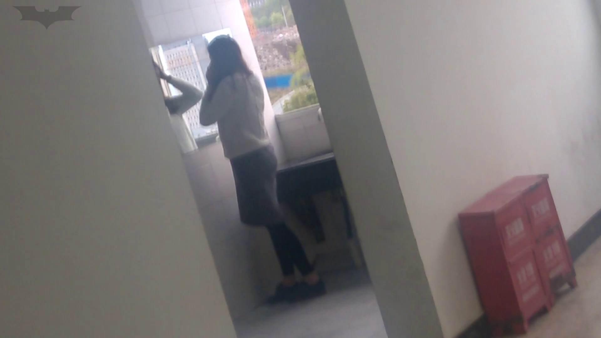 JD盗撮 美女の洗面所の秘密 Vol.07 OL | トイレ中  94連発 68
