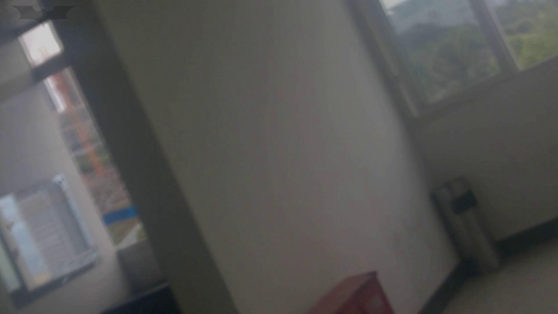 JD盗撮 美女の洗面所の秘密 Vol.07 OL | トイレ中  94連発 78