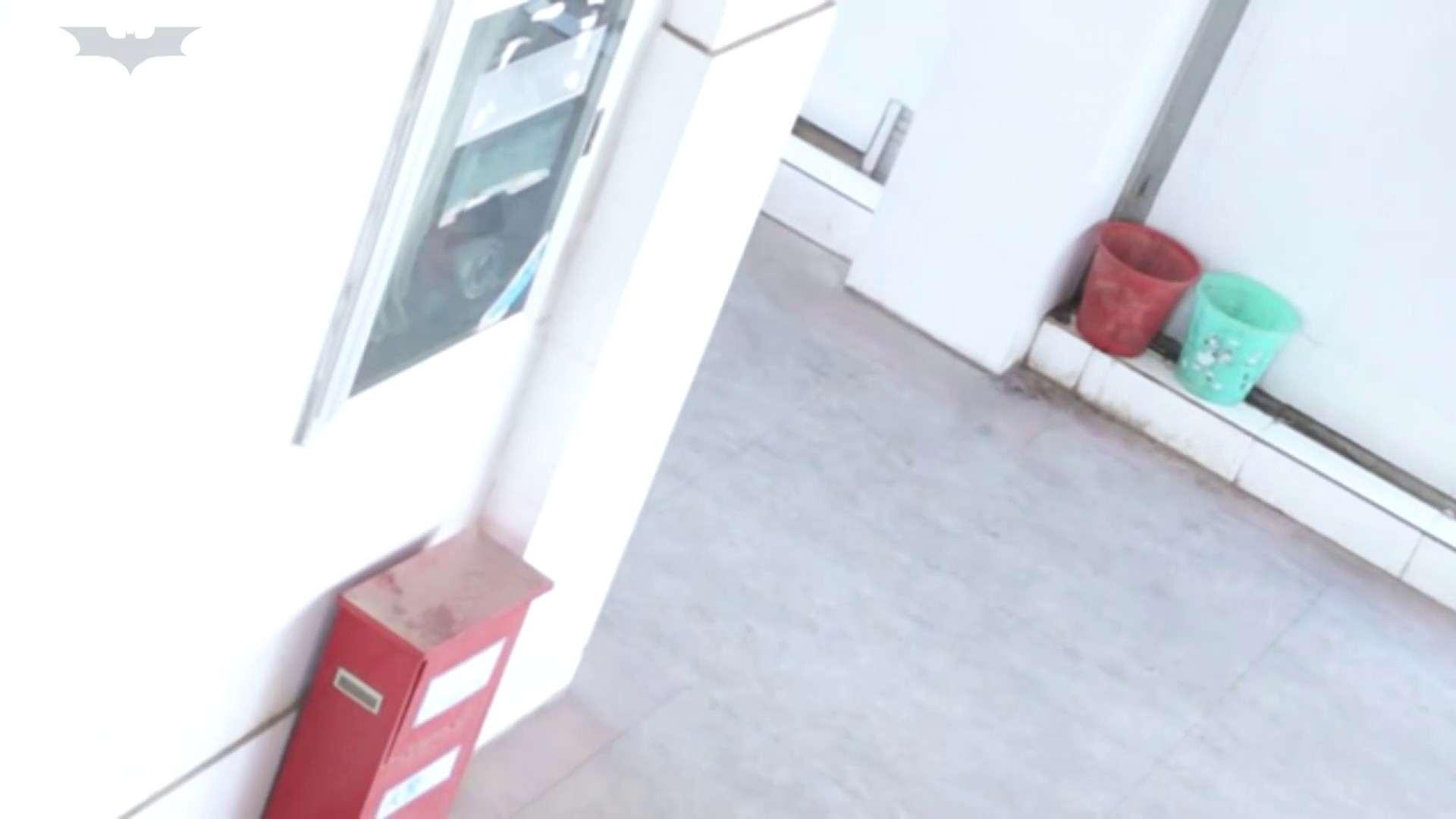 JD盗撮 美女の洗面所の秘密 Vol.19 美女達のヌード | トイレ中  27連発 4