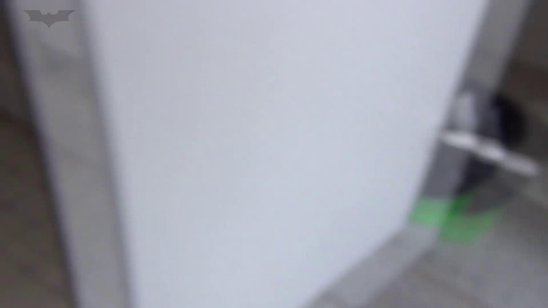 JD盗撮 美女の洗面所の秘密 Vol.22 洗面所着替え | 美女達のヌード  90連発 24