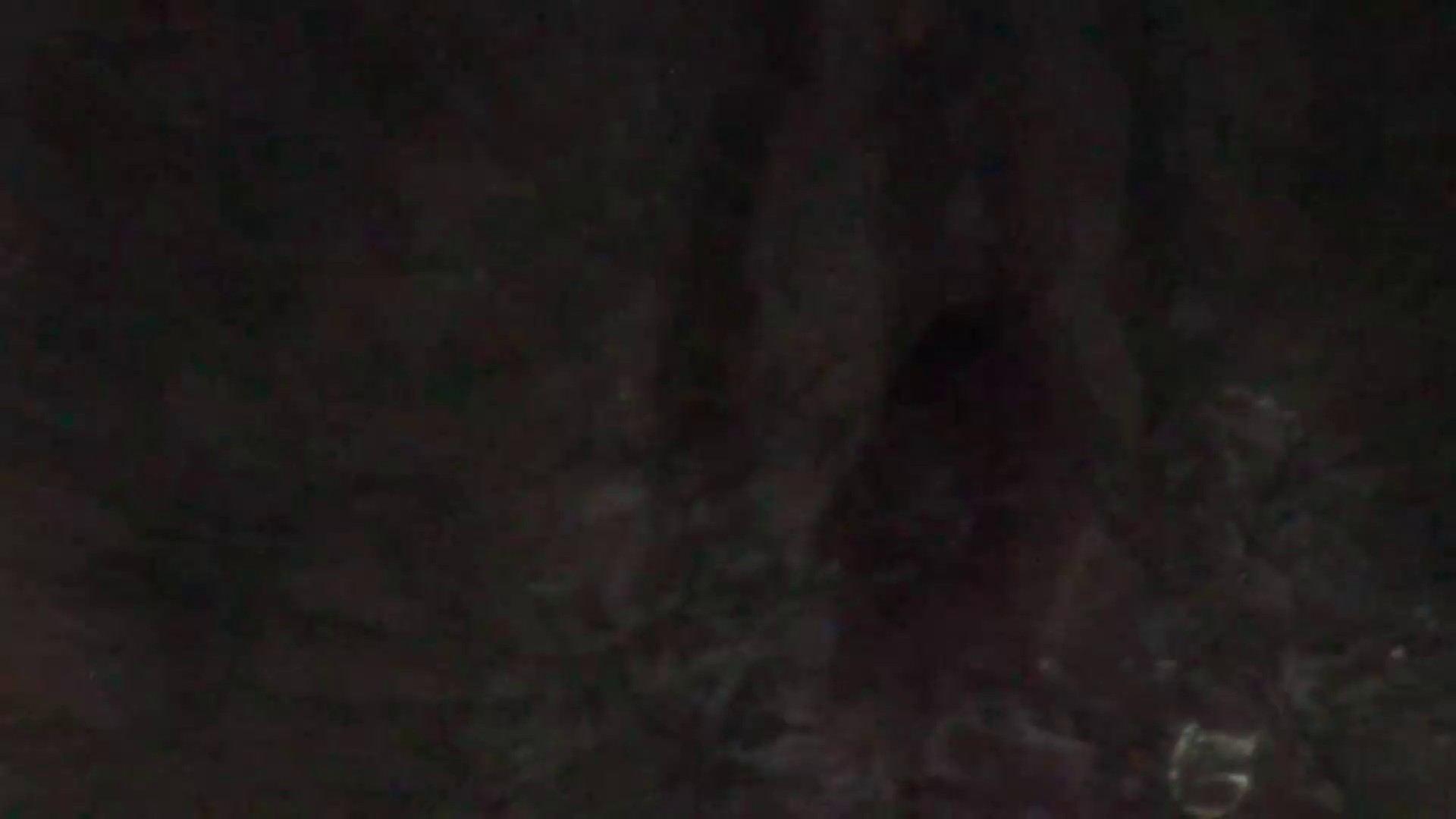 JD盗撮 美女の洗面所の秘密 Vol.28 盗撮エロすぎ | OL  39連発 12
