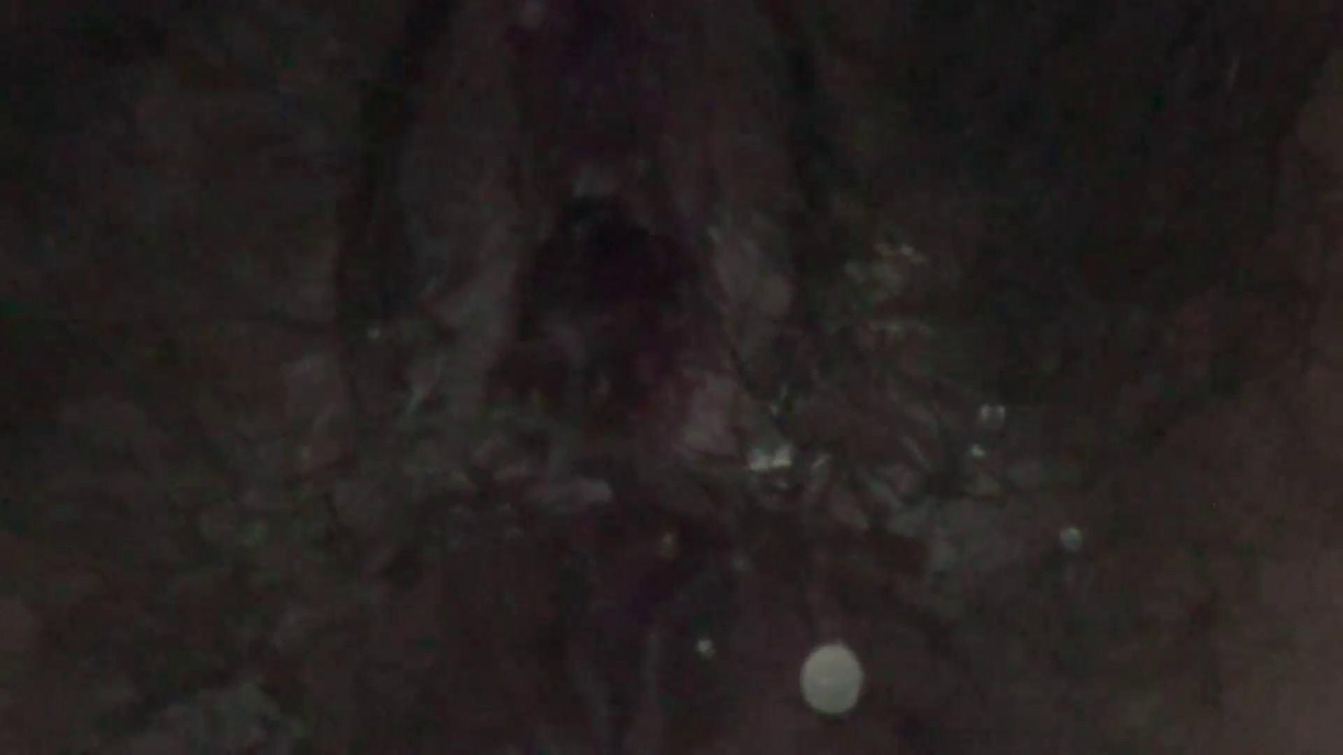 JD盗撮 美女の洗面所の秘密 Vol.28 盗撮エロすぎ | OL  39連発 39