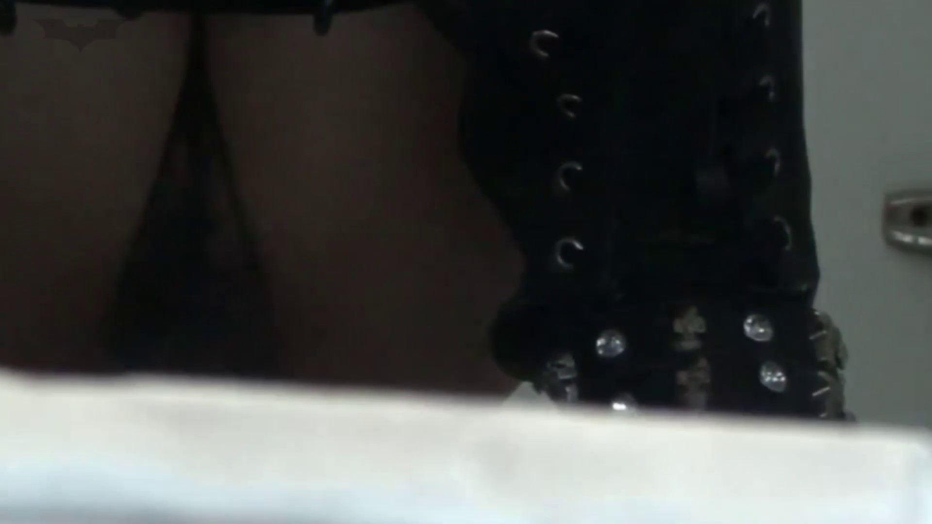 JD盗撮 美女の洗面所の秘密 Vol.30 美女達のヌード   洗面所着替え  90連発 13