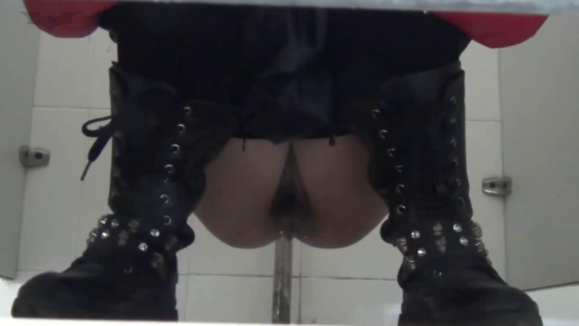 JD盗撮 美女の洗面所の秘密 Vol.30 美女達のヌード   洗面所着替え  90連発 57