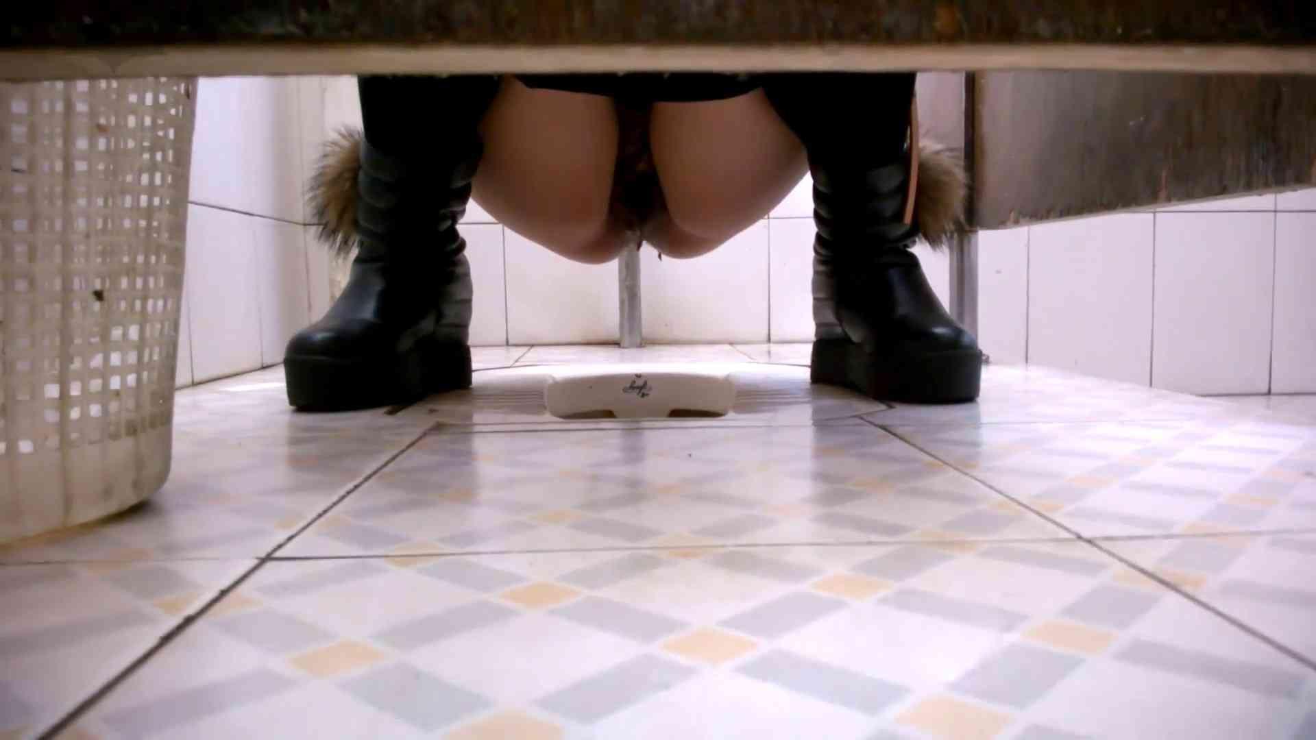 JD盗撮 美女の洗面所の秘密 Vol.34 盗撮エロすぎ | 洗面所着替え  36連発 16