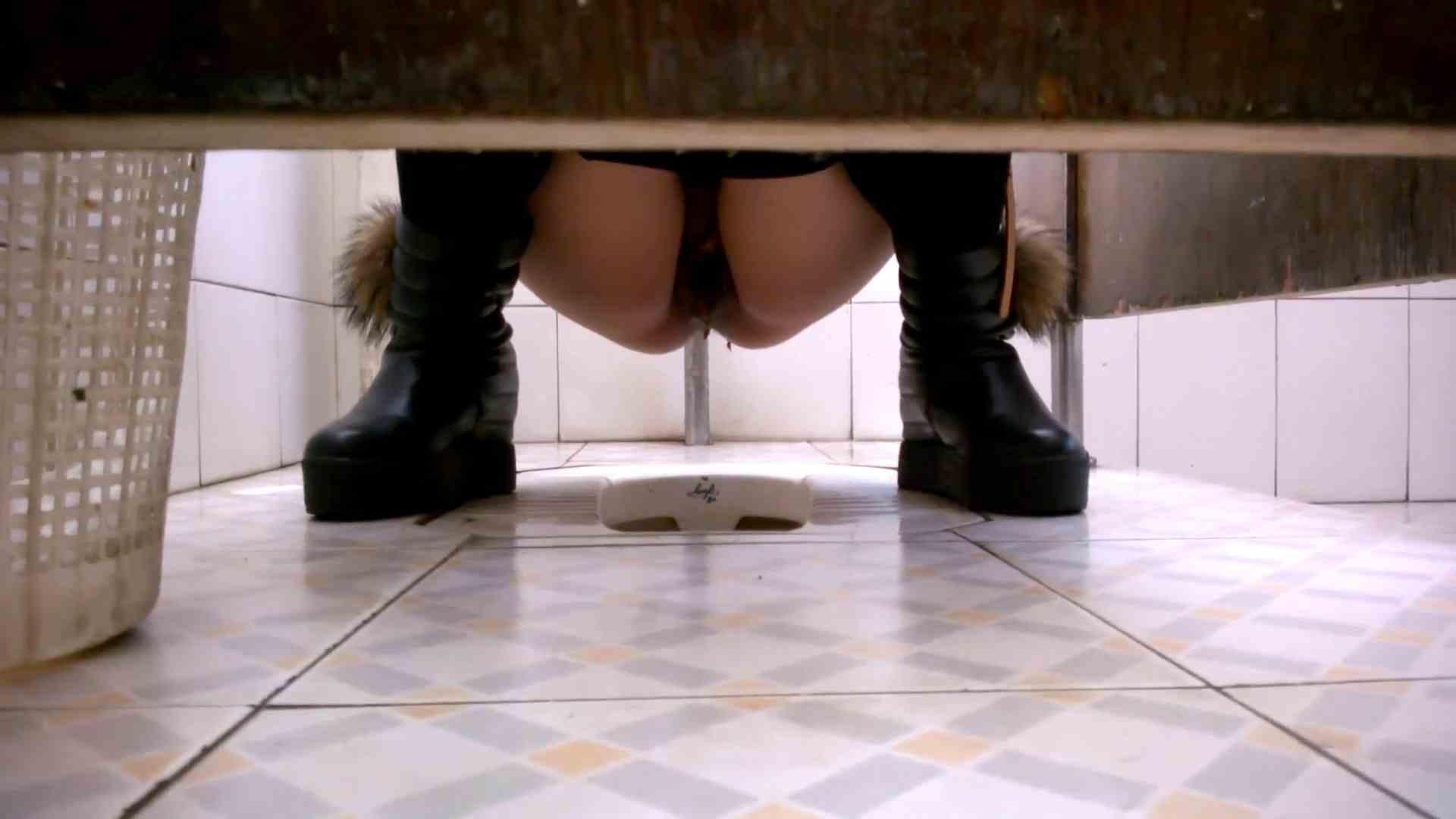 JD盗撮 美女の洗面所の秘密 Vol.34 盗撮エロすぎ | 洗面所着替え  36連発 17
