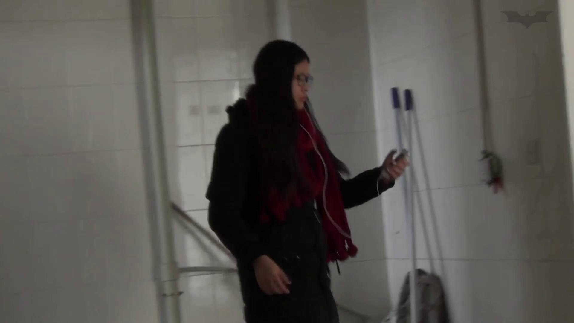JD盗撮 美女の洗面所の秘密 Vol.45 トイレ中 | 盗撮エロすぎ  80連発 2