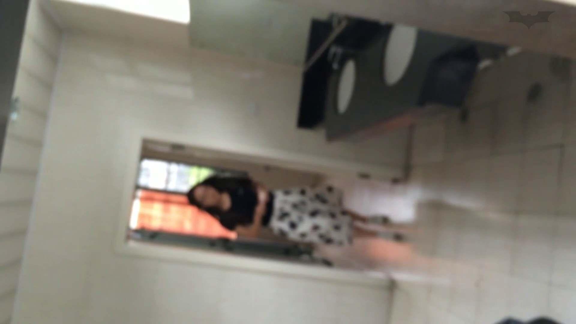 JD盗撮 美女の洗面所の秘密 Vol.45 トイレ中 | 盗撮エロすぎ  80連発 3
