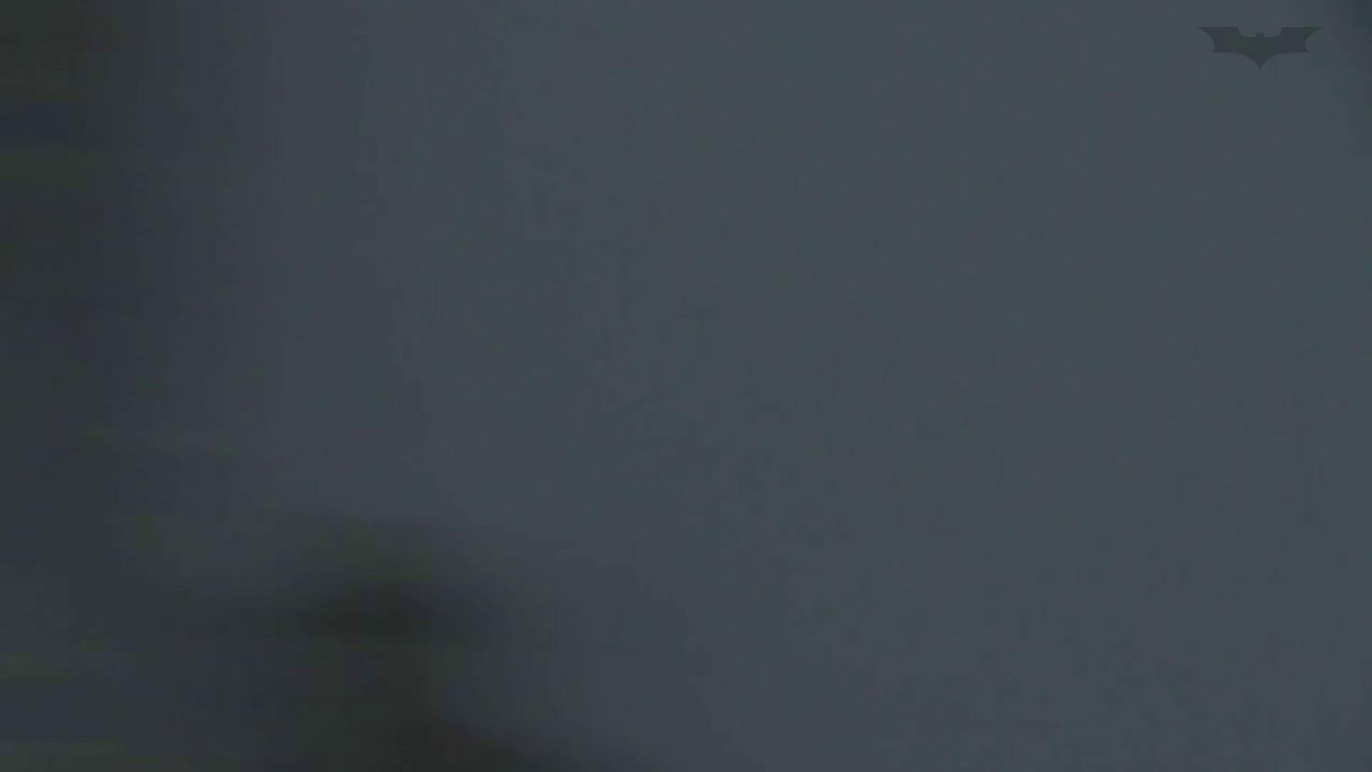 JD盗撮 美女の洗面所の秘密 Vol.45 トイレ中 | 盗撮エロすぎ  80連発 64