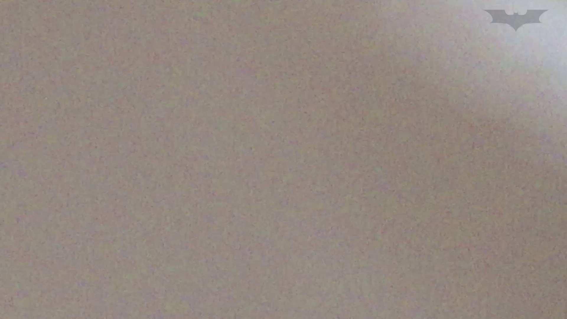 JD盗撮 美女の洗面所の秘密 Vol.66 盗撮エロすぎ | トイレ中  43連発 14