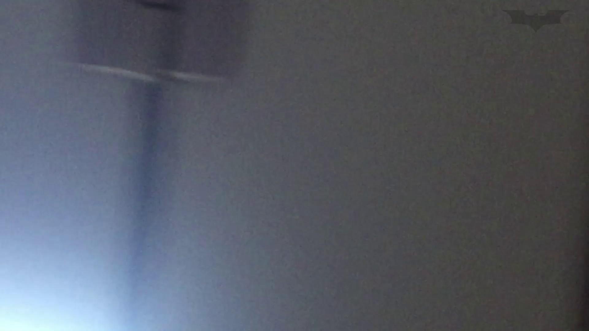 JD盗撮 美女の洗面所の秘密 Vol.66 盗撮エロすぎ | トイレ中  43連発 24