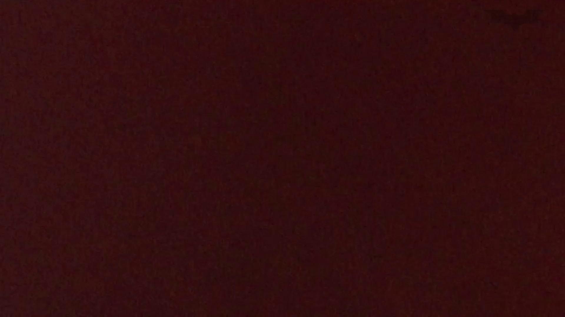 JD盗撮 美女の洗面所の秘密 Vol.66 盗撮エロすぎ | トイレ中  43連発 25