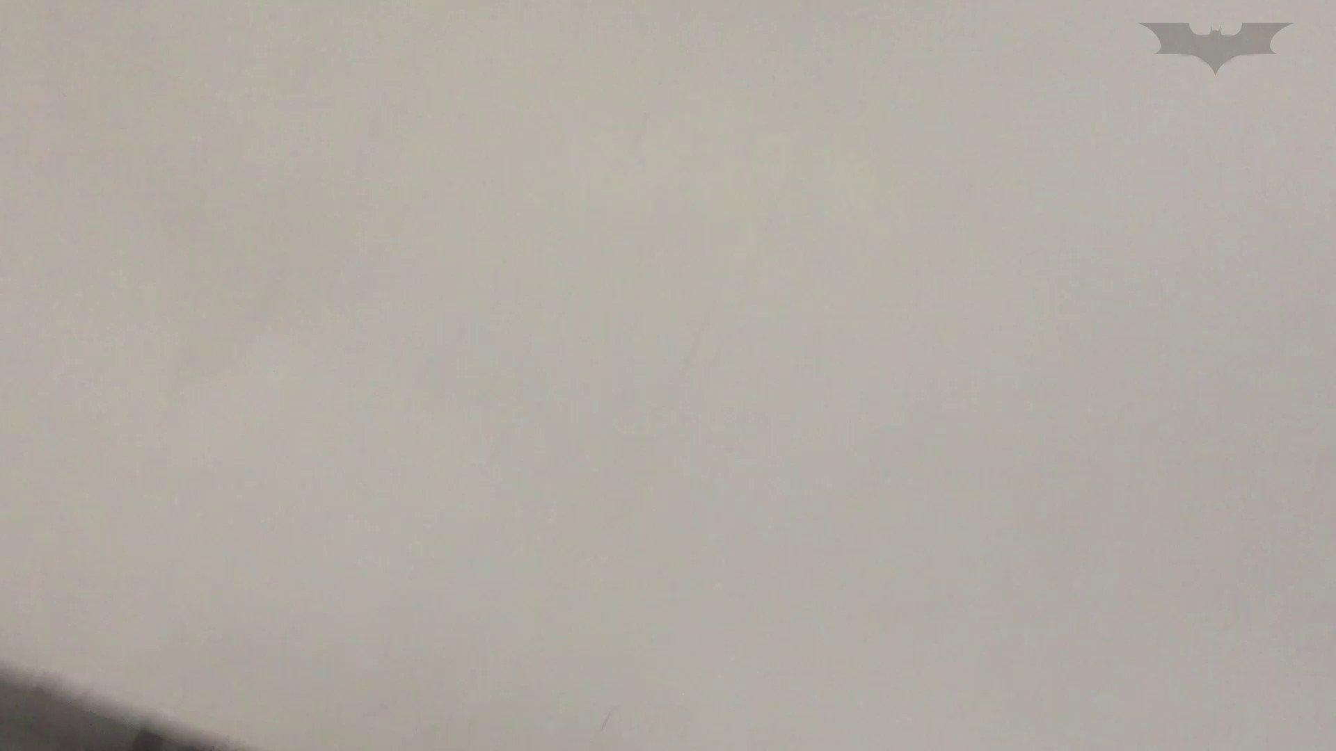 JD盗撮 美女の洗面所の秘密 Vol.66 盗撮エロすぎ | トイレ中  43連発 31