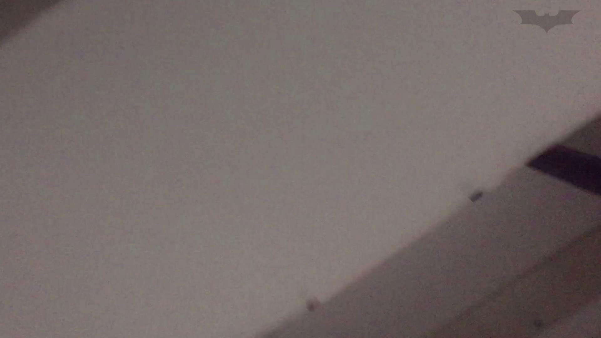 JD盗撮 美女の洗面所の秘密 Vol.69 洗面所着替え   トイレ中  33連発 4