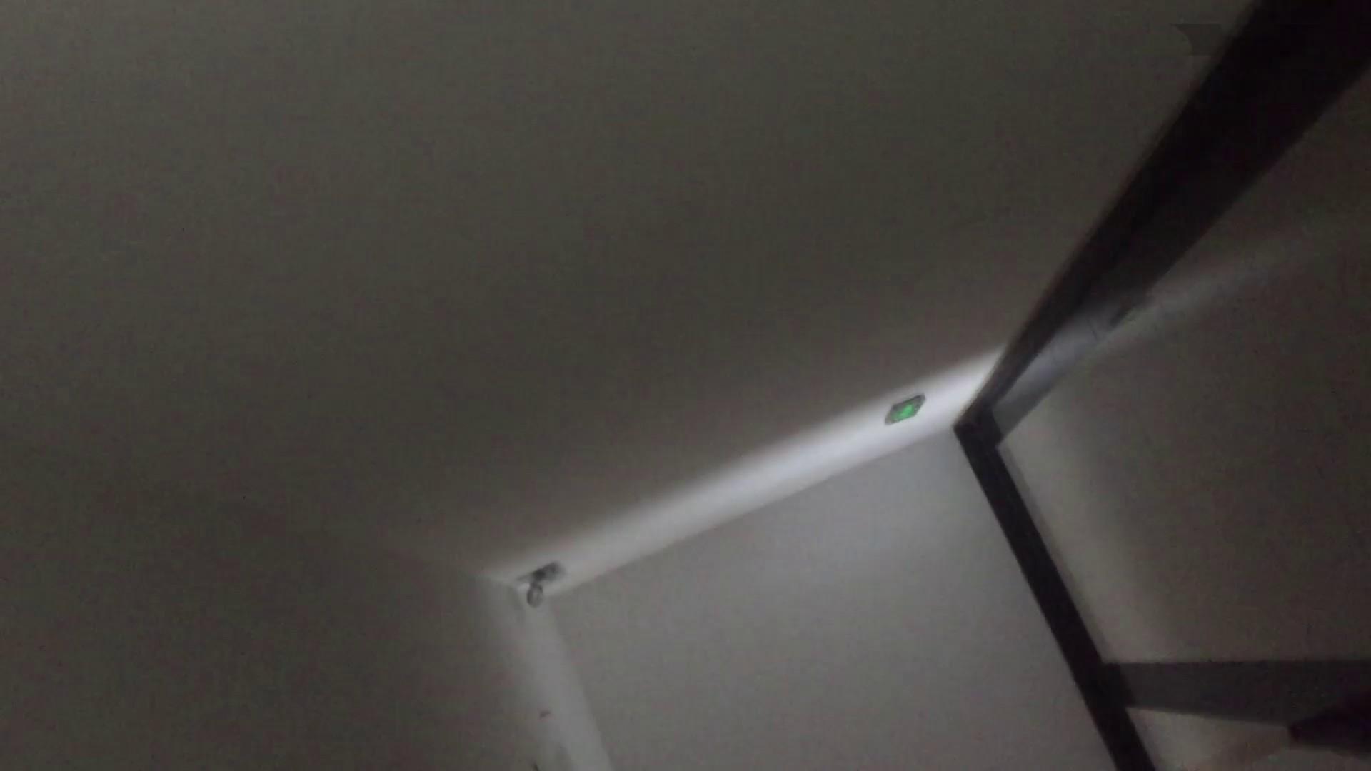 JD盗撮 美女の洗面所の秘密 Vol.69 洗面所着替え   トイレ中  33連発 6