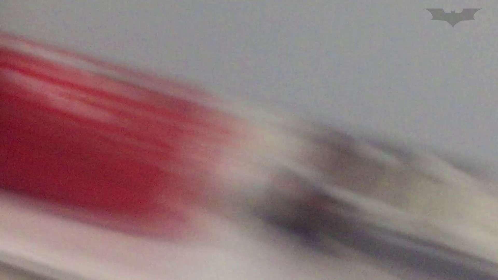 JD盗撮 美女の洗面所の秘密 Vol.70 美女達のヌード | 盗撮エロすぎ  20連発 6