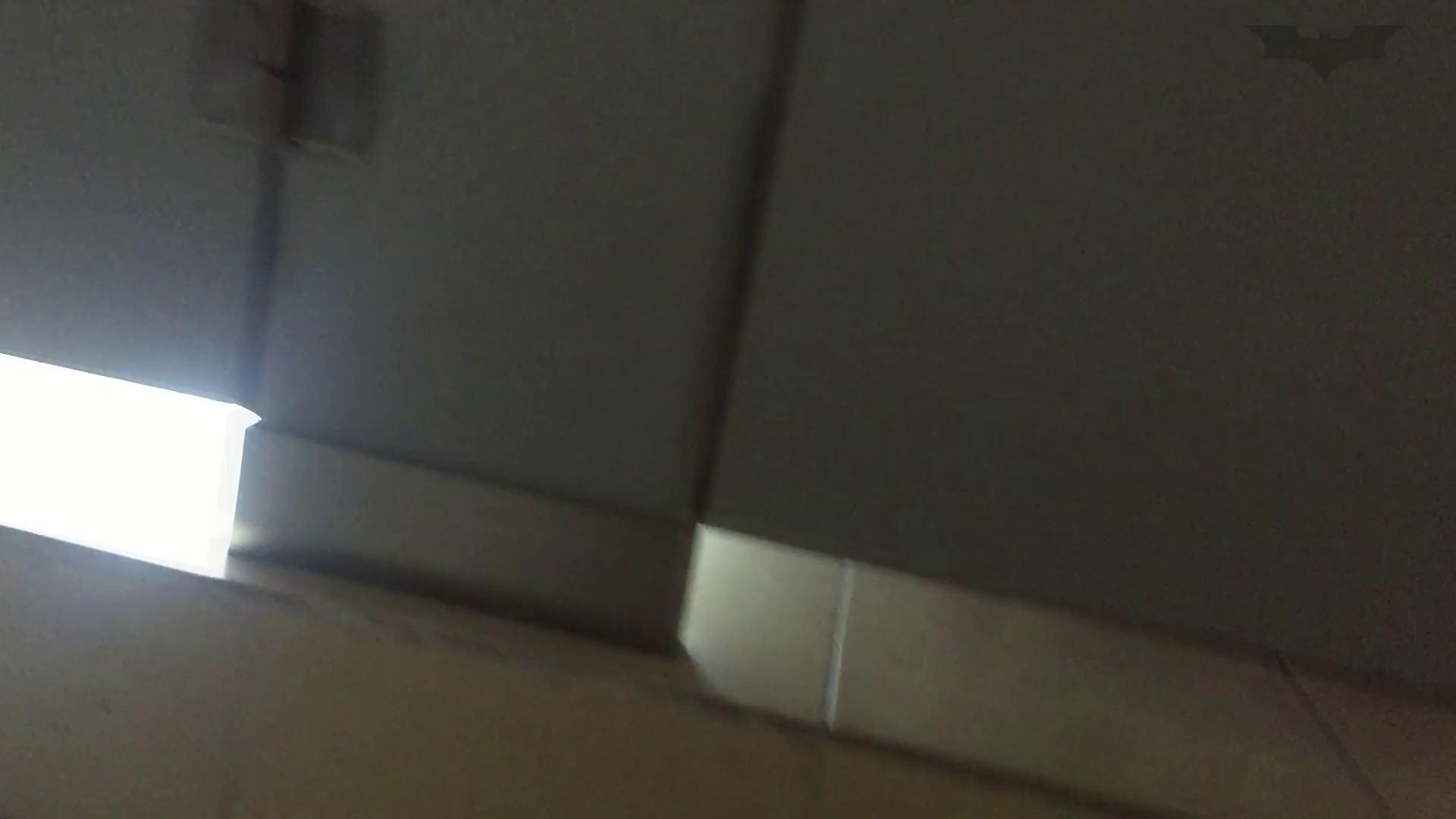JD盗撮 美女の洗面所の秘密 Vol.71 洗面所着替え   OL  30連発 8