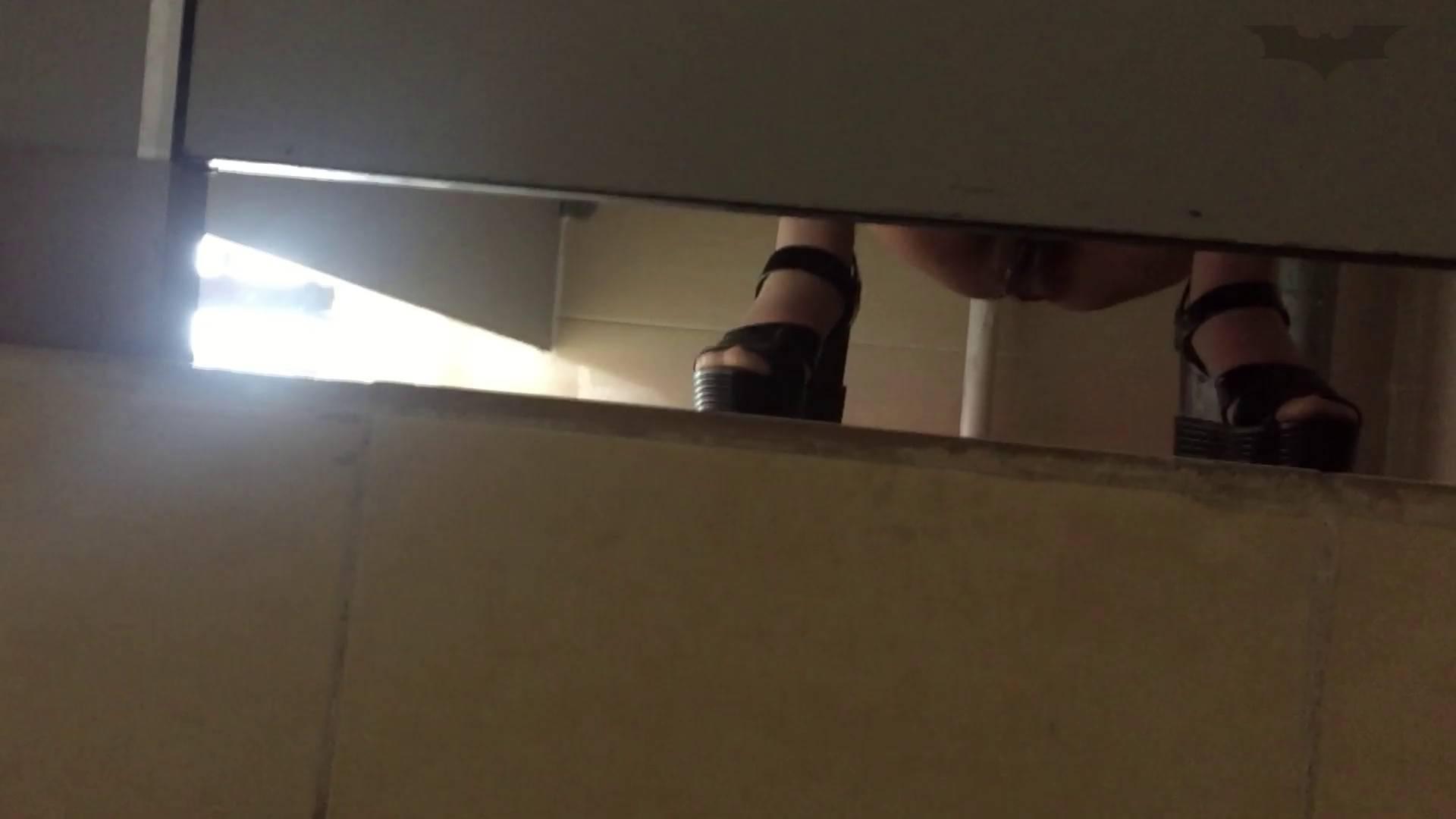 JD盗撮 美女の洗面所の秘密 Vol.71 洗面所着替え   OL  30連発 12