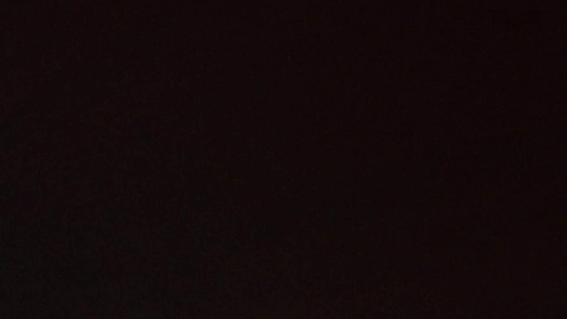 JD盗撮 美女の洗面所の秘密 Vol.71 洗面所着替え   OL  30連発 19
