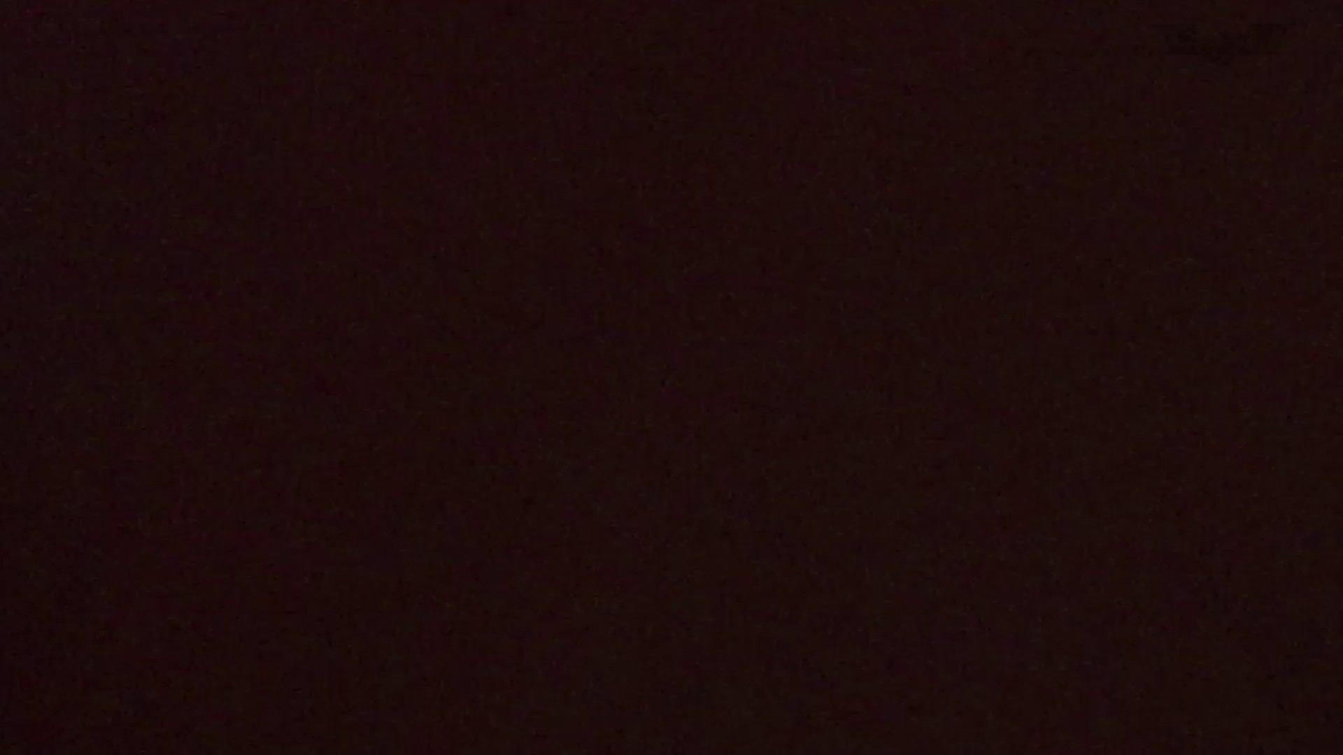 JD盗撮 美女の洗面所の秘密 Vol.71 洗面所着替え   OL  30連発 20