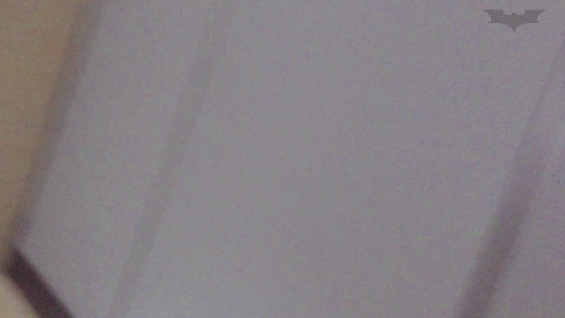 JD盗撮 美女の洗面所の秘密 Vol.71 洗面所着替え   OL  30連発 24