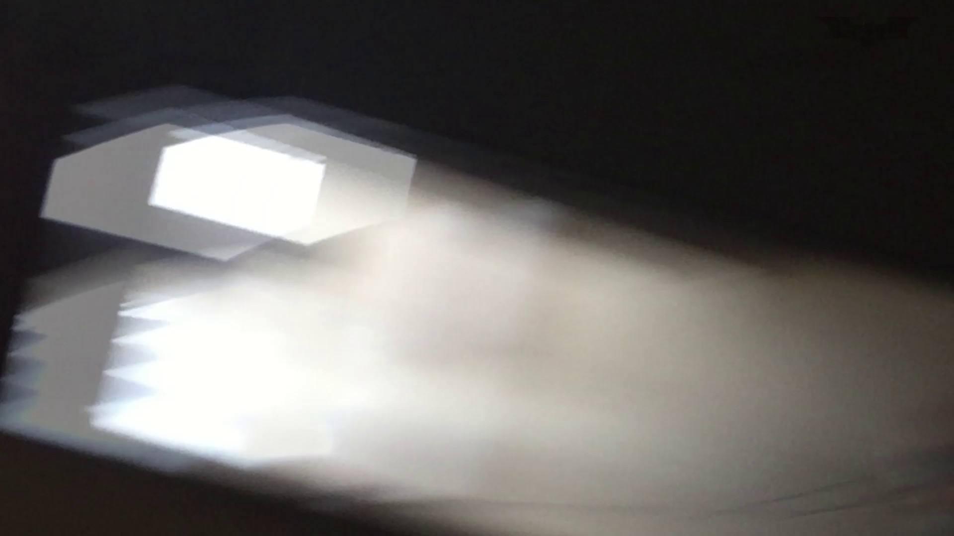 JD盗撮 美女の洗面所の秘密 Vol.71 洗面所着替え   OL  30連発 27