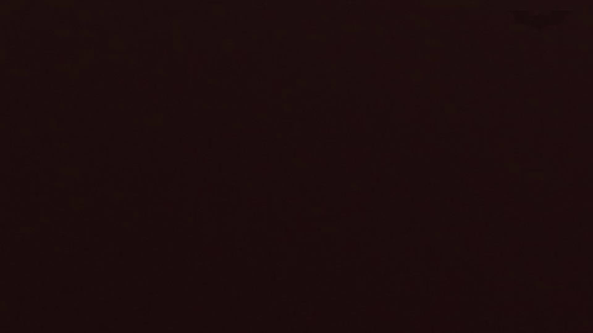 JD盗撮 美女の洗面所の秘密 Vol.71 洗面所着替え   OL  30連発 29