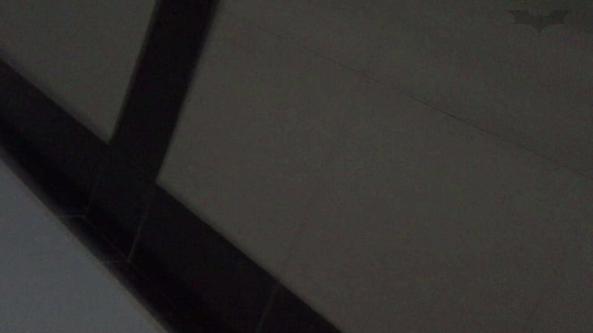 JD盗撮 美女の洗面所の秘密 Vol.74 盗撮エロすぎ   OL  26連発 9