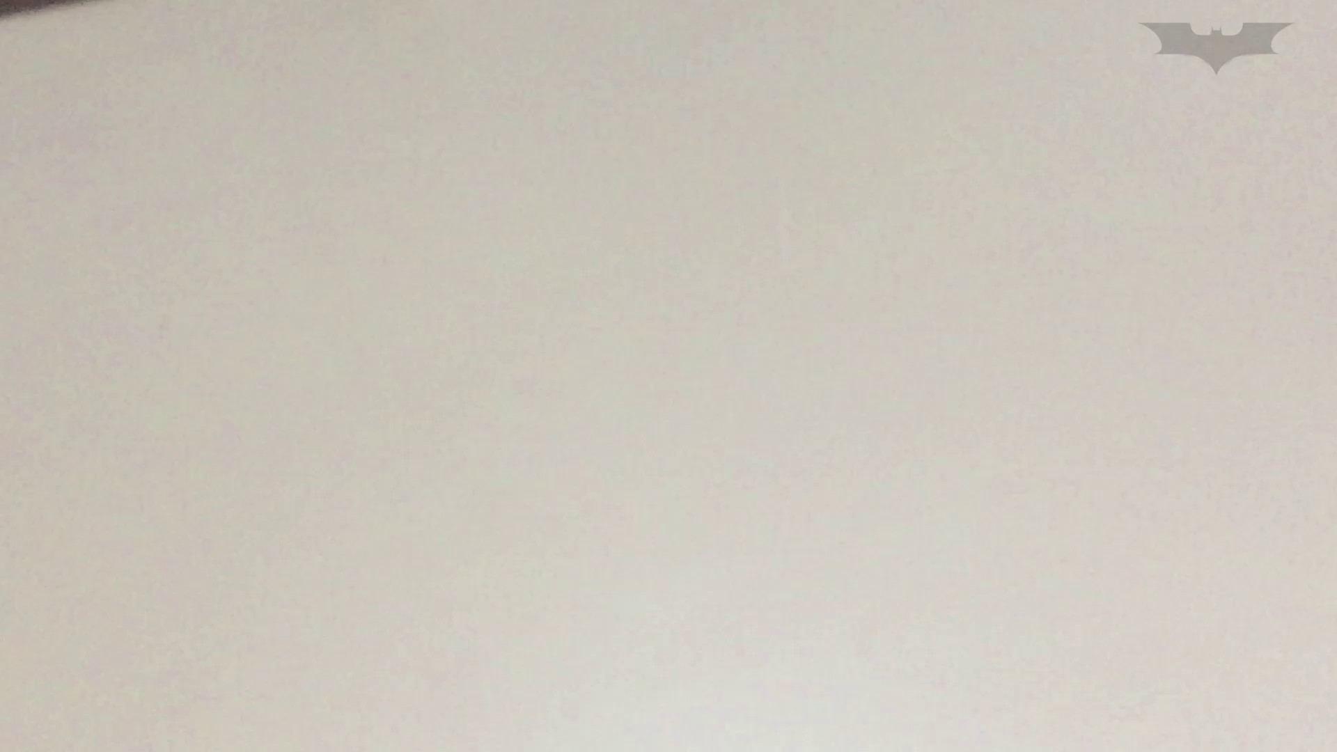 JD盗撮 美女の洗面所の秘密 Vol.74 盗撮エロすぎ   OL  26連発 12