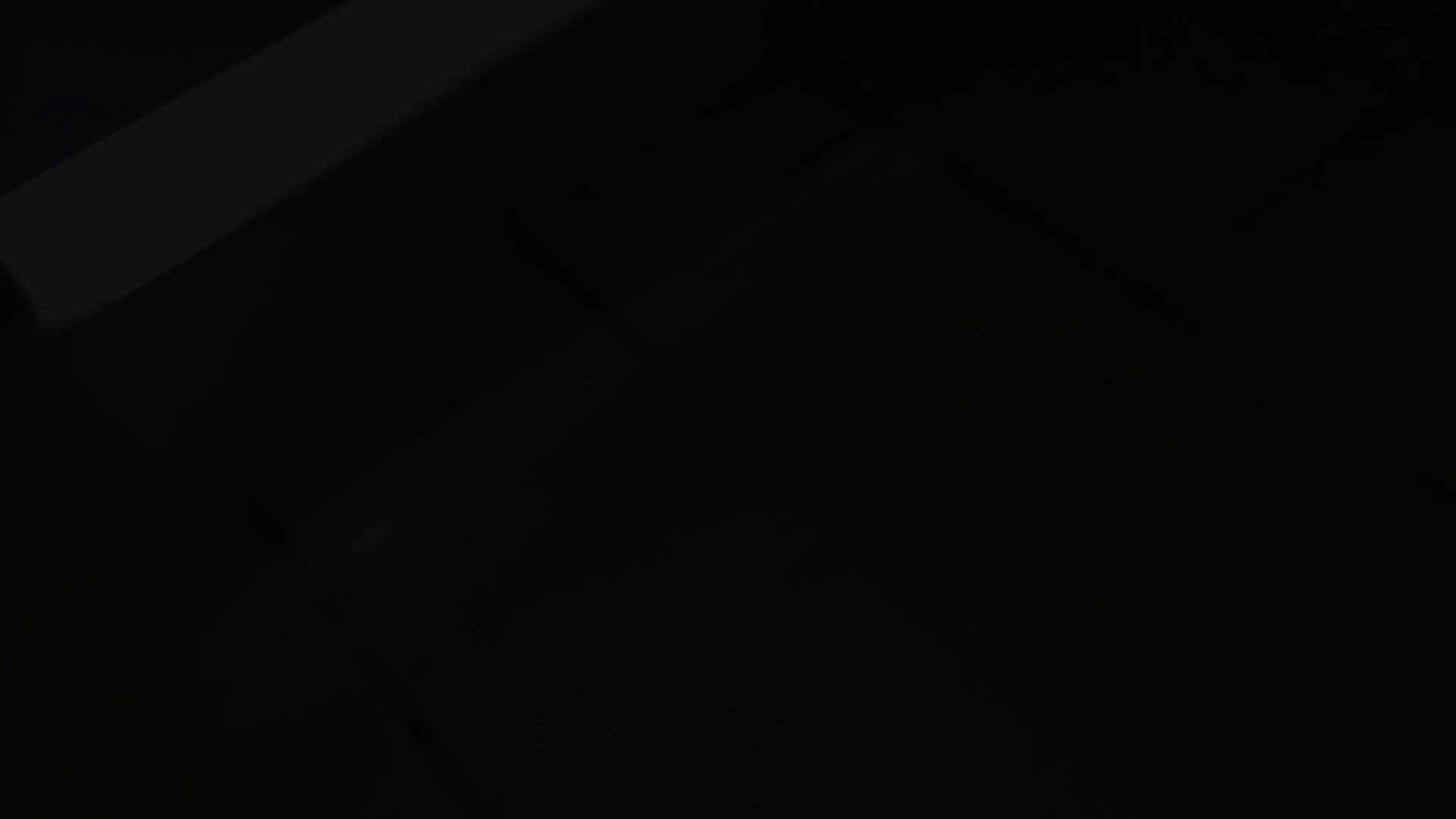 JD盗撮 美女の洗面所の秘密 Vol.74 盗撮エロすぎ   OL  26連発 23
