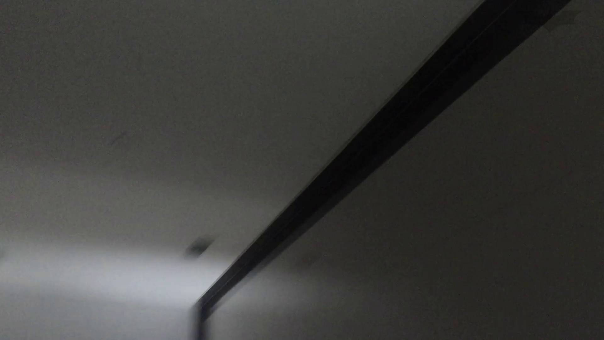 JD盗撮 美女の洗面所の秘密 Vol.74 盗撮エロすぎ   OL  26連発 26