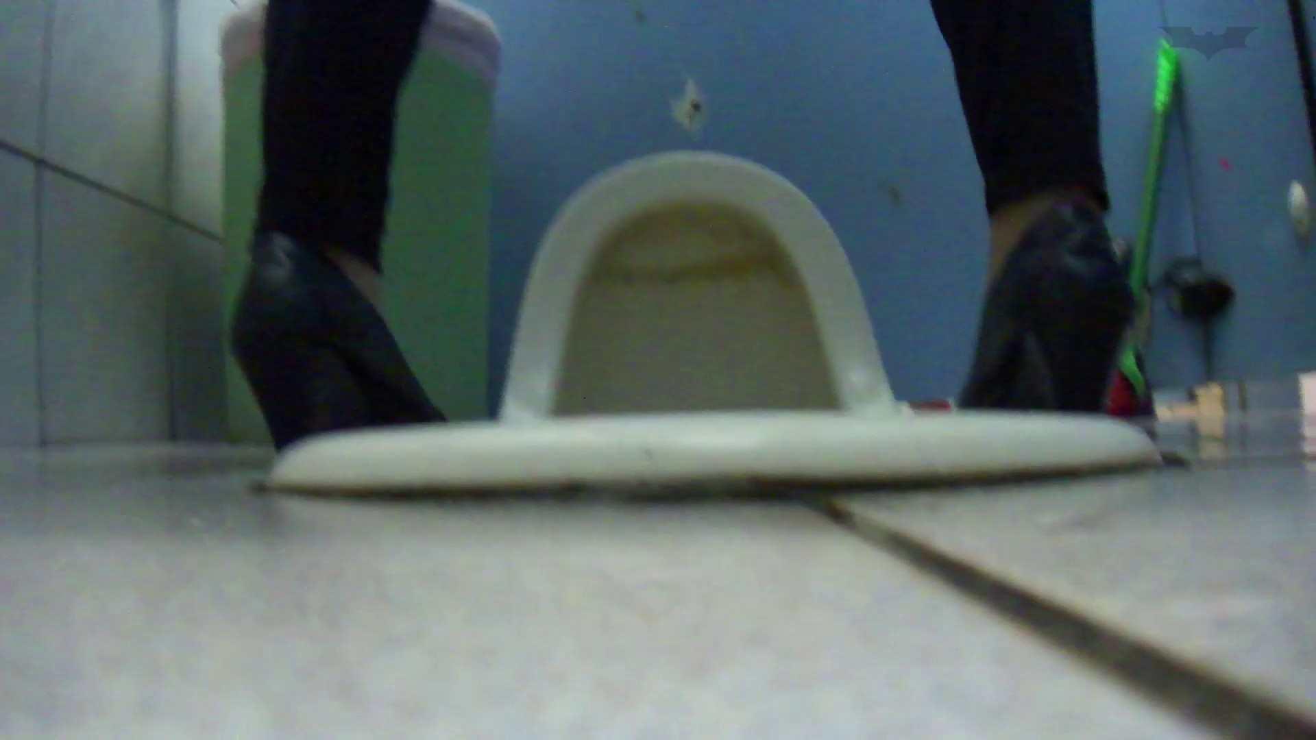 JD盗撮 美女の洗面所の秘密 Vol.76 OL   トイレ中  42連発 26