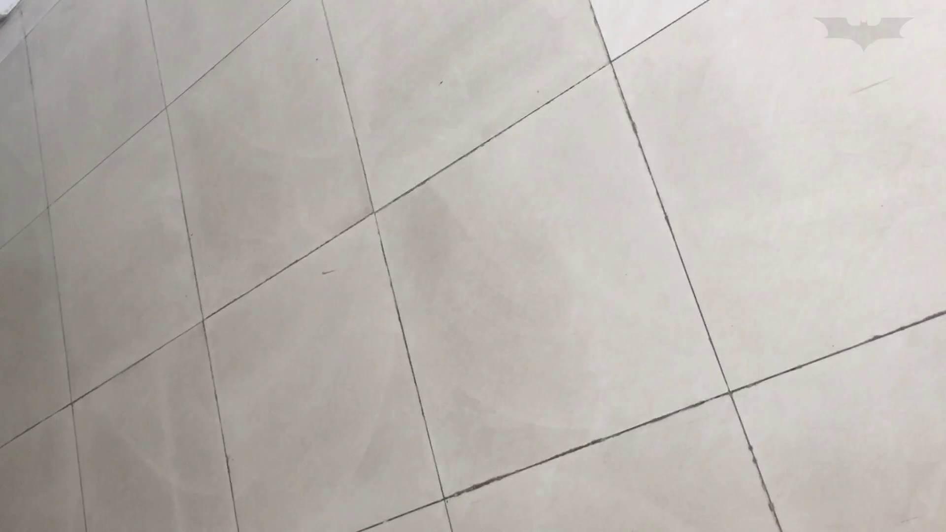 芸術大学ガチ潜入盗撮 JD盗撮 美女の洗面所の秘密 Vol.80 トイレ中 | 洗面所着替え  64連発 4
