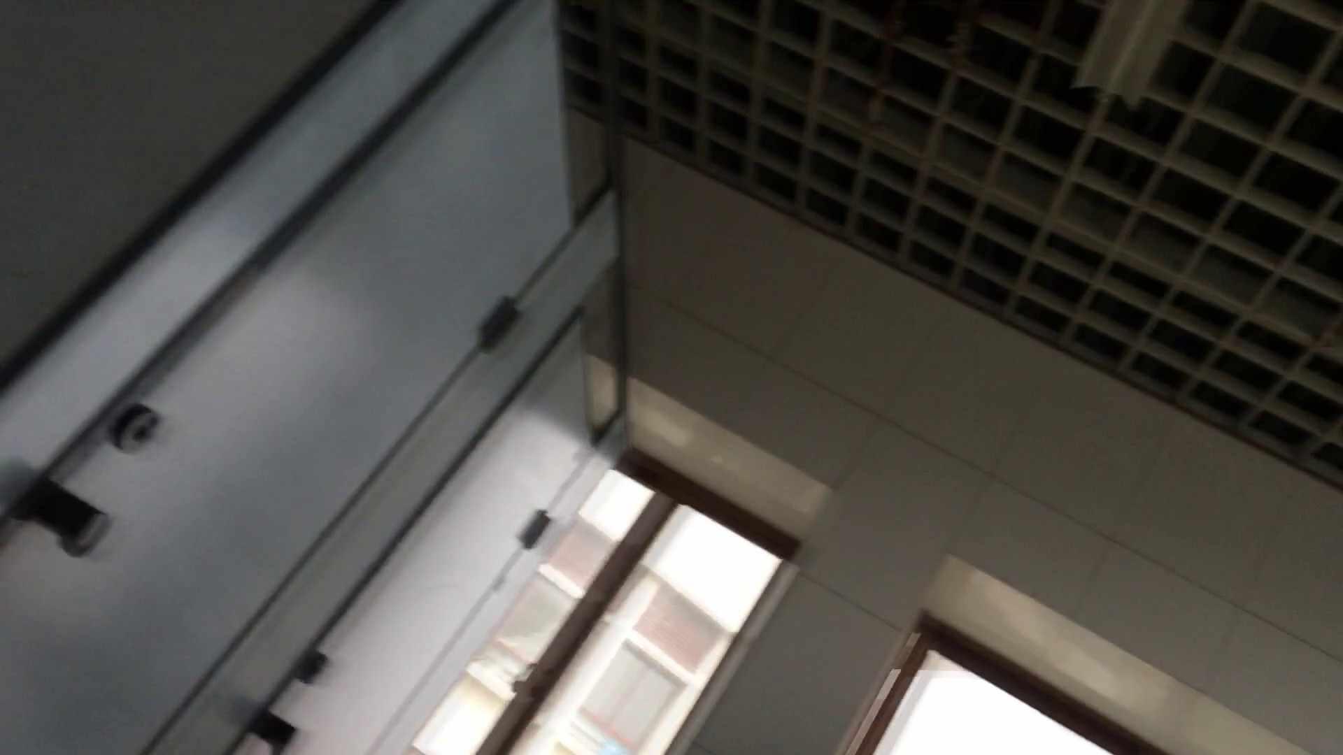 芸術大学ガチ潜入盗撮 JD盗撮 美女の洗面所の秘密 Vol.80 トイレ中 | 洗面所着替え  64連発 5