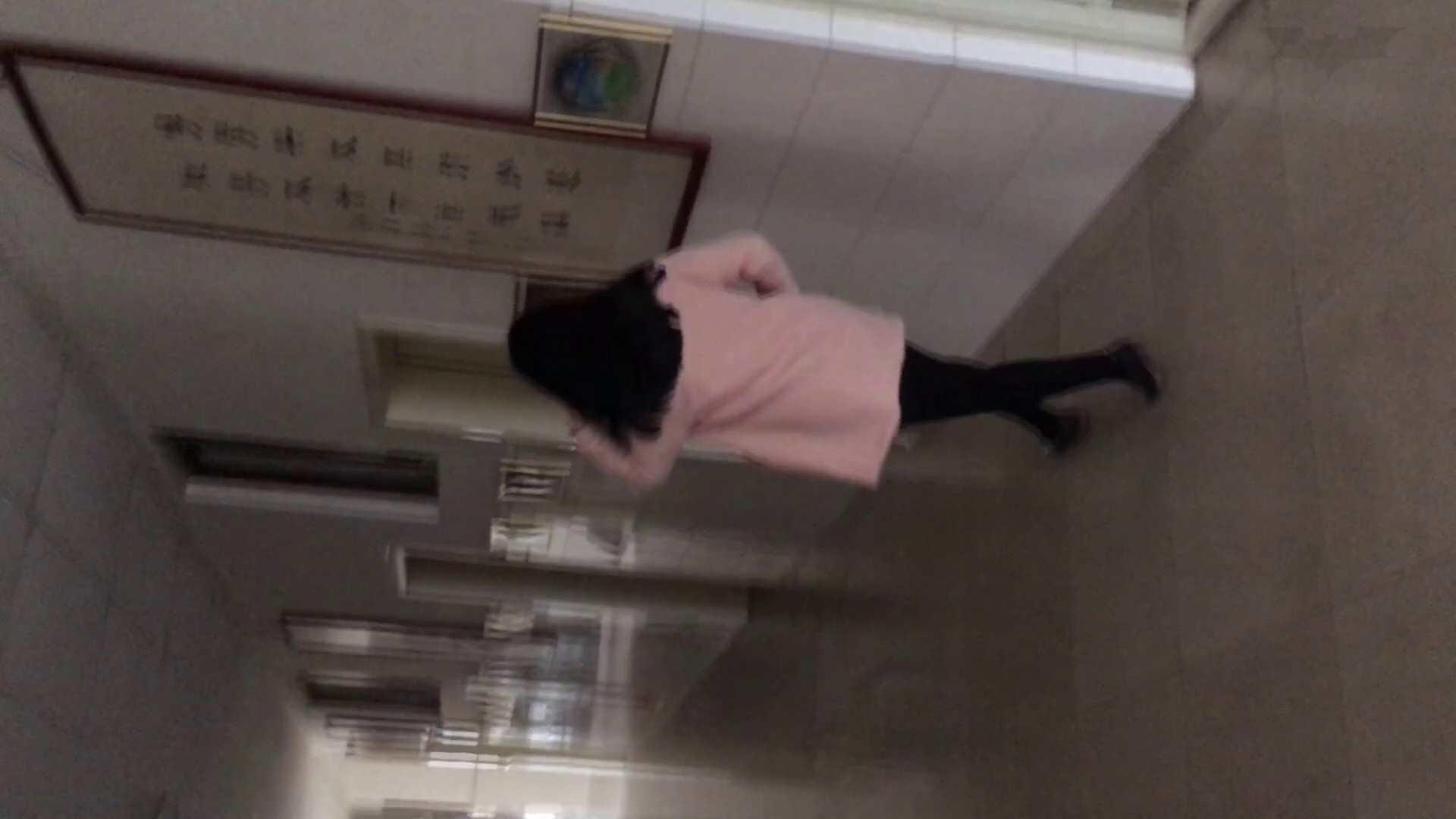 芸術大学ガチ潜入盗撮 JD盗撮 美女の洗面所の秘密 Vol.80 トイレ中 | 洗面所着替え  64連発 12