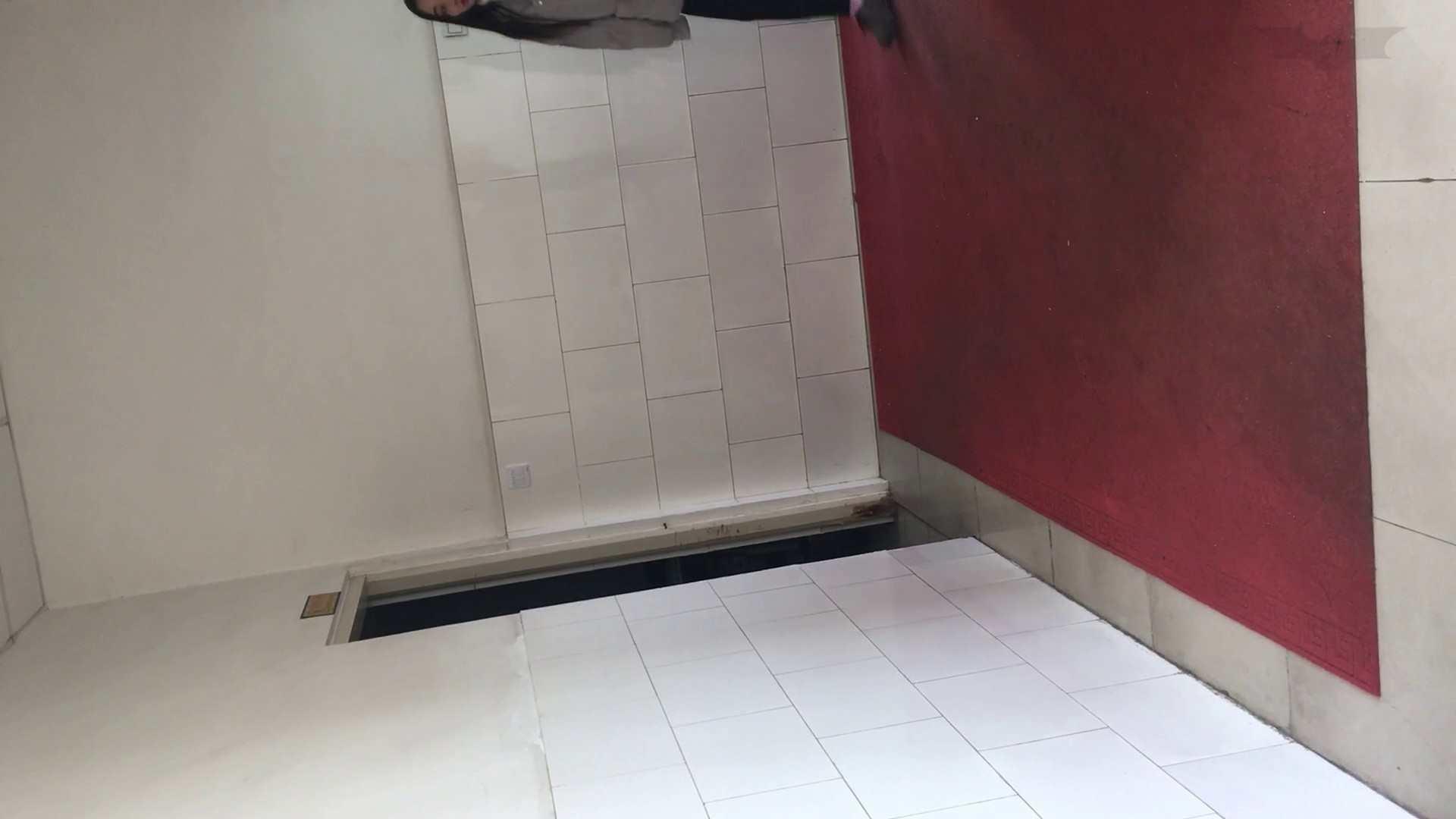 芸術大学ガチ潜入盗撮 JD盗撮 美女の洗面所の秘密 Vol.80 トイレ中 | 洗面所着替え  64連発 15