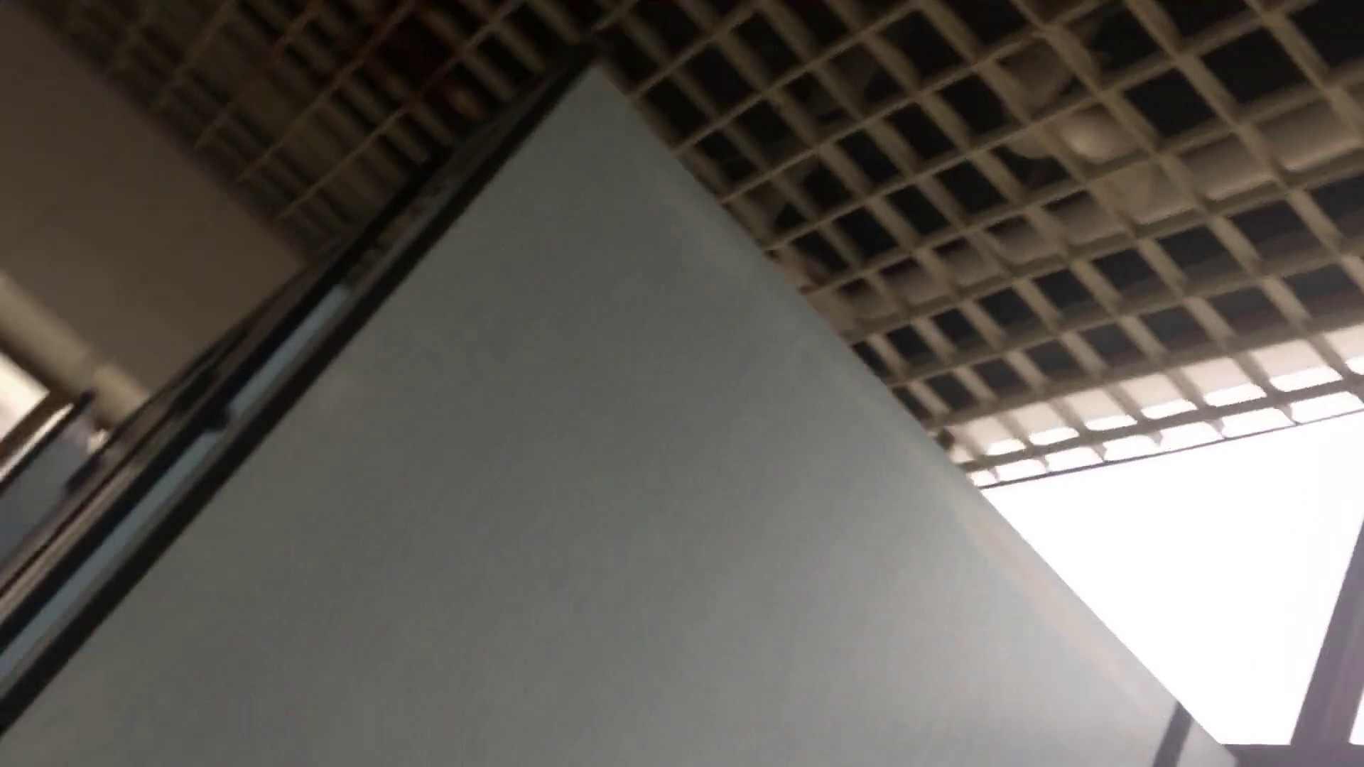 芸術大学ガチ潜入盗撮 JD盗撮 美女の洗面所の秘密 Vol.80 トイレ中 | 洗面所着替え  64連発 41